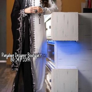 Designer Salwar Suits Online | Designer Salwar Suit girls Online. Shop from a wide range of bandhani, phulkari & other styles of Salwar Suits. Designer Salwar Suits Online | Designer Salwar Suit, designer salwar suit, designer salwar suits, designer salwar suit images, designer salwar suits in delhi, designer salwar suit material, designer salwar suits for engagement, designer salwar suit online, designer salwar suit online shopping, designer salwar suit party wear, designer salwar kameez and sarees, Designer Salwar Suits Online | Designer Salwar Suit, fashion designer salwar suit, fashion designer salwar kameez collection, new fashion designer salwar suit, designer salwar kameez boutique online, designer salwar kameez boutique, designer salwar kameez chennai, designer salwar kameez com, designer salwar kameez in delhi, designer dhoti salwar suit, embroidered designer salwar suit, designer salwar kameez gents, designer salwar suits for baby girl, designer salwar suits hyderabad, heavy designer salwar suit, heavy work designer salwar suit, designer salwar suit in kolkata, designer salwar suits in dubai, designer salwar suits jaipur, designer salwar suits kolkata, designer salwar kameez london, designer salwar suit for ladies, latest designer salwar suit, latest designer salwar suit images, designer long salwar suit, designer salwar suits mumbai, mens designer shalwar kameez, designer salwar kameez maroon, designer salwar kameez material, zara boutique in jalandhar, punjaban designer boutique, punjabi suits online boutique, att punjabi suits images, punjabi suit online shopping in chandigarh, jalandhar suit shops online, lehenga design, designer punjabi suits boutique, gota patti punjabi suits boutique, punjabi suits online boutique canada, punjabi suits online boutique uk, punjabi designer boutique, high fashion boutique jalandhar punjab, 3d suits punjabi,  unjabi suits online shopping canada, punjabi suits online shopping italy, punjaban designer boutique || punjabi suit designer boutiques in jalandhar punjab india jalandhar, punjab, punjabi suits online italy, wholesale punjabi suits shops in jalandhar, punjabi suits online canada, delhi boutiques online, unstitched punjabi suits uk, heavy punjabi wedding suits with price, punjabi suit boutique, punjabi suit boutique in jalandhar cantt, designer lehenga, online punjabi suits canada, images of beautiful long gowns, punjabi suit boutique in patiala, France, Spain, Canada, Malaysia, United States, Italy, United Kingdom, Australia, New Zealand, Singapore, Germany, Kuwait, Greece, Russia, Poland, China, Mexico, Thailand, Zambia, India, Greece