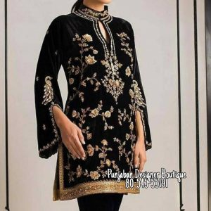 Fashion Designer Suits | Designer Suits For Women , cargo trousers, high waist trousers, skinny trousers at great prices online in India.,Fashion Designer Suits | Designer Suits For Women, designer trouser for ladies, designer trouser cutting and stitching, designer trouser braces, designer trouser cutting, designer trouser ki cutting, designer trouser suits for weddings, designer trouser suits for ladies, designer trouser suits for weddings ladies, designer trouser suits for mother of the bride, designer trouser jeans, designer trouser kurti, designer trouser suit ladies, designer trouser pants, designer trouser suit, designer trouser 2019, designer trouser 2020, trouser for girl, trousers for girls, trouser for girl cutting, trouser pant for girl,   trousers image for girl, trouser style for girl, jeans trousers for baby girl, trouser pant for girl cutting, Fashion Designer Suits | Designer Suits For Women, trouser pant girl, trouser suit for teenage girl, trouser suits for female wedding guests, trouser suits for female wedding guests plus size, trouser suits for female wedding guests next, zara boutique in jalandhar, punjaban designer boutiquepunjabi suits online boutique, att punjabi suits images, punjabi suit online shopping in chandigarh, jalandhar suit shops online, lehenga design, designer punjabi suits boutique, gota patti punjabi suits boutique, punjabi suits online boutique canada, chandigarh suits online, punjabi suits online boutique uk, punjabi designer boutique, 3d suits punjabi, high fashion boutique jalandhar punjab, delhi designer boutiques online, punjabi suits online shopping canada, punjaban designer boutique || punjabi suit designer boutiques in jalandhar punjab india jalandhar, punjab, punjabi suits online shopping italy, punjabi suits online italy, wholesale punjabi suits shops in jalandhar, punjabi suits online canada, delhi boutiques online, unstitched punjabi suits uk, heavy punjabi wedding suits with price, punjabi suit boutique in jalandhar cantt, punjabi suit boutique, online punjabi suits canada, images of beautiful long gowns, unstitched punjabi suits uk, heavy punjabi wedding suits with price, Designer Lehenga Blouse | Designer Lehenga Wedding, punjabi suit boutique, punjabi suit boutique in jalandhar cantt, designer lehenga, online punjabi suits canada, images of beautiful long gowns, punjabi suit boutique in patiala, France, Spain, Canada, Malaysia, United States, Italy, United Kingdom, Australia, New Zealand, Singapore, Germany, Kuwait, Greece, Russia, Poland, China, Mexico, Thailand, Zambia, India, Greece