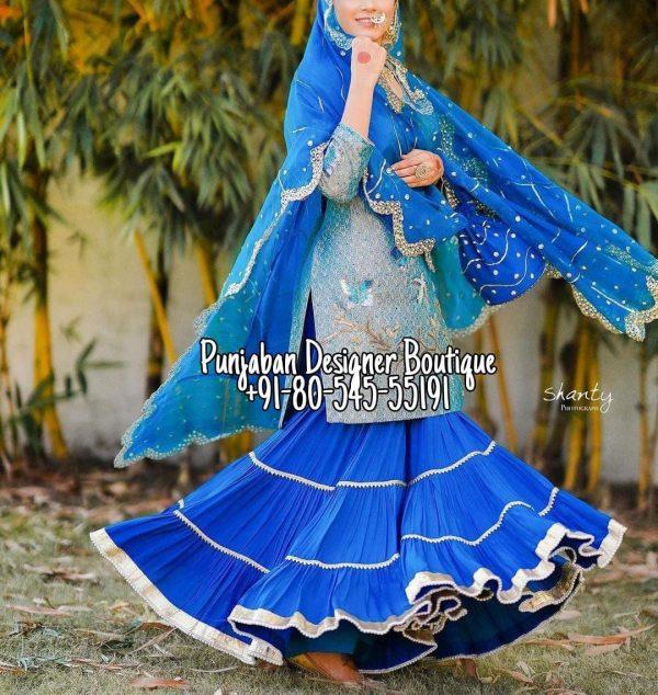Gota Patti Sharara Dress | Gota Work Sharara Suits easy to wear and perfect for any occasion then get yourself a sharara suit.. Gota Patti Sharara Dress | Gota Work Sharara Suits, hand work dresses indian, designer sharara suits, black colour sharara suit, sharara suit 2019, gharara, gota patti kurti, beige sharara, gota patti suit, pink gharara, gotta patti salwar kameez, sharara dress, sharara with long shirt, gharara 2019, gharara collection, black gota patti suit, cotton sharara suit, black dress combination in pakistan, sharara dress for wedding online shopping, sharara suit pics, punjabi sharara suits, green and gold pakistani dress, gota patti sharara suits online, chiffon sharara suits, gharara pants online pakistan, sharara suit design, what is gota work, pink sharara suit, sharara suit, Gota Patti Sharara Dress | Gota Work Sharara Suits, gota patti suit online shopping india, gharara style, gota work suit, golden kurti combination, sharara pants, gota work sharara suits, gota work dresses 2019, pakistani sharara, velvet shirt with sharara, designer sharara dress, sharara suit images, sharara, gota patti suit design images, grey sharara suit, pakistani wedding suits sharara gharara, Punjaban Designer Boutique France, Spain, Canada, Malaysia, United States, Italy, United Kingdom, Australia, New Zealand, Singapore, Germany, Kuwait, Greece, Russia, Poland, China, Mexico, Thailand, Zambia, India, Greece