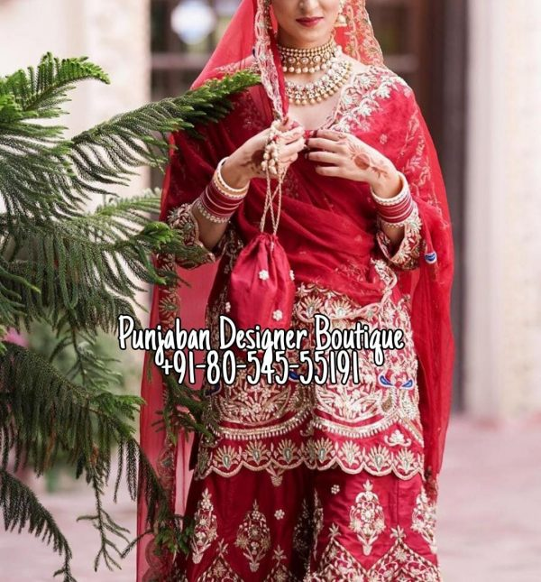 Gota Work Sharara Suits | Punjabi Sharara Suits Party Wear. Shop for fancy, designer, printed kurta & more variety of Shararas Online ..Gota Work Sharara Suits | Punjabi Sharara Suits Party Wear, hand work dresses indian, designer sharara suits, black colour sharara suit, green sharara, sharara suit 2019, Gota Work Sharara Suits | Punjabi Sharara Suits Party Wear, gharara, beige sharara, gota patti suit, pink gharara, green frock designs, gotta patti salwar kameez, sharara dress, sharara with long shirt, gota patti work salwar kameez, gharara 2019, gharara collection, black gota patti suit, cotton sharara suit, black dress combination in pakistan, sharara dress for wedding online shopping, sharara suit pics, punjabi sharara suits, green and gold pakistani dress, gota patti sharara suits online, new trend suits pics, chiffon sharara suits, gharara pants online pakistan, sharara suit design, gota patti sharara dress, sharara suit, gota patti suit online shopping india, gharara style, gota work suit, sharara pants, pakistani sharara, velvet shirt with sharara, designer sharara dress, sharara suit images, sharara, pakistani wedding suits sharara gharara, grey sharara suit, gharara suit, garara, red frock dress pakistani, bridal gharara designs, bandhej suits with gota work, gota patti work suit design, Punjaban Designer Boutique France, Spain, Canada, Malaysia, United States, Italy, United Kingdom, Australia, New Zealand, Singapore, Germany, Kuwait, Greece, Russia, Poland, China, Mexico, Thailand, Zambia, India, Greece
