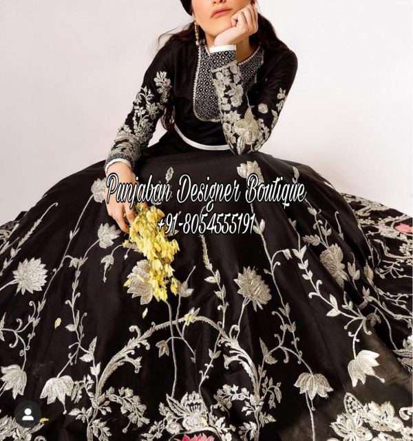 Heavy Embroidered Punjabi Suits Online | Heavy Punjabi Patiala Suit kameez are the renditions of the extremely popular Kalidar Salwaar Kameez Heavy Embroidered Punjabi Suits Online | Heavy Punjabi Patiala Suit, punjabi patiala suit boutique, punjabi suit in patiala, punjabi patiala suit, punjabi patiala salwar suits boutique, punjabi patiala wedding suits, punjabi patiala suit party wear, punjabi patiala suits online uk, punjabi patiala salwar suits for wedding, punjabi patiala suit online, Heavy Embroidered Punjabi Suits Online | Heavy Punjabi Patiala Suit, new punjabi patiala suit image, punjabi patiala suit salwar, punjabi patiala suits phagwara, punjabi patiala suit boutique phagwara, punjabi patiala suit with phulkari dupatta, patiala suit with punjabi jutti, buy punjabi patiala suits online india,punjabi suit gallery patiala, punjabi models in patiala suit, latest punjabi patiala suit, punjabi patiala suit design, punjabi patiala suit neck design, punjabi patiala salwar new punjabi suit design 2020, punjabi patiala suit for wedding, neck design for punjabi patiala suit, punjabi patiala suit online india, punjabi and patiala suit, latest punjabi patiala salwar suit, punjabi suit embroidery boutique patiala, punjabi full patiala suit, punjabi patiala suit price, price of punjabi patiala suit, Punjaban Designer Boutique France, Spain, Canada, Malaysia, United States, Italy, United Kingdom, Australia, New Zealand, Singapore, Germany, Kuwait, Greece, Russia, Poland, China, Mexico, Thailand, Zambia, India, Greece