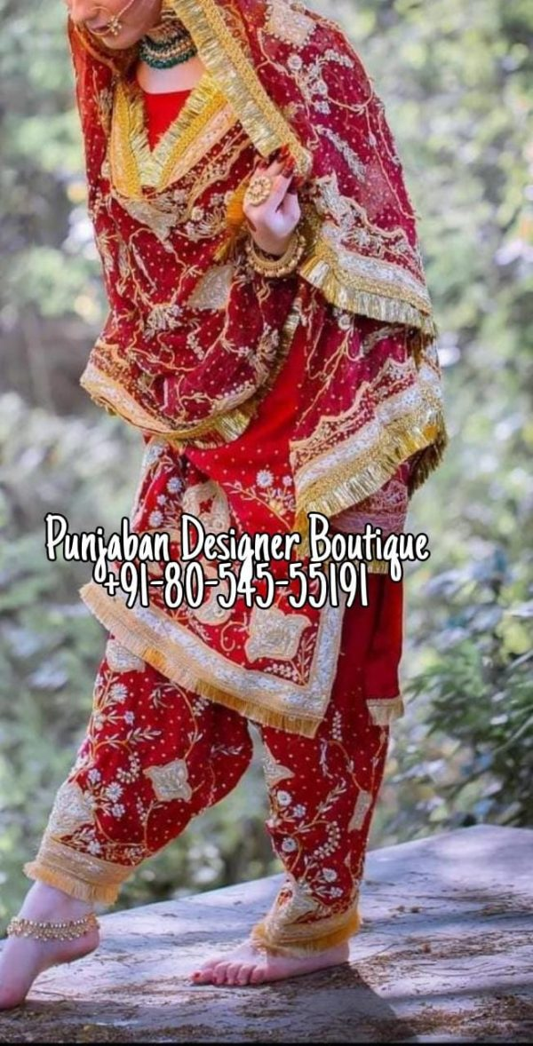 Heavy Punjabi Patiala Suit | Best Designer Punjabi Suits Online tunic and bottom wear. it is paired with a dupatta or stole layers... Heavy Punjabi Patiala Suit | Best Designer Punjabi Suits Online, punjabi patiala suit boutique, punjabi suit in patiala, punjabi patiala suit, punjabi patiala salwar suits boutique, punjabi patiala wedding suits, punjabi patiala suit party wear, punjabi patiala suits online uk, punjabi patiala salwar suits for wedding, punjabi patiala suit online, Heavy Punjabi Patiala Suit | Best Designer Punjabi Suits Online, new punjabi patiala suit image, punjabi patiala suit salwar, punjabi patiala suits phagwara, punjabi patiala suit boutique phagwara, punjabi patiala suit with phulkari dupatta, patiala suit with punjabi jutti, buy punjabi patiala suits online india,punjabi suit gallery patiala, punjabi models in patiala suit, latest punjabi patiala suit, punjabi patiala suit design, punjabi patiala suit neck design, punjabi patiala salwar new punjabi suit design 2020, punjabi patiala suit for wedding, neck design for punjabi patiala suit, punjabi patiala suit online india, punjabi and patiala suit, latest punjabi patiala salwar suit, punjabi suit embroidery boutique patiala, punjabi full patiala suit, punjabi patiala suit price, price of punjabi patiala suit, Punjaban Designer Boutique France, Spain, Canada, Malaysia, United States, Italy, United Kingdom, Australia, New Zealand, Singapore, Germany, Kuwait, Greece, Russia, Poland, China, Mexico, Thailand, Zambia, India, Greece