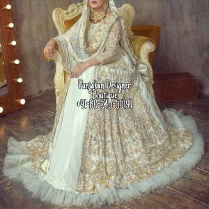 Heavy Work Bridal Lehenga Online   Bridal Lehenga Online USA as लहंगा, has been redefined countless times through the history of our nation.. Heavy Work Bridal Lehenga Online   Bridal Lehenga Online USA, Buy Online Lehenga For Bridal, bridal lehenga online shopping with price in india, bridal lehenga online shopping india, bridal lehenga online india, Heavy Work Bridal Lehenga Online   Buy Online Lehenga For Bridal, bridal lehenga online shopping with price, bridal lehenga online australia, bridal lehenga online with price, bridal lehenga online with price in india, pakistani bridal lehenga online with price, bridal lehenga online buy, Heavy Work Bridal Lehenga Online   Bridal Lehenga Online USA, bridal lehenga online bangalore, bridal lehenga online boutique, sabyasachi bridal lehenga online buy, bridal lehenga choli buy online, lehenga dress buy online, bridal lehenga online chennai, bridal lehenga online canada, bridal lehenga collection online shopping, bridal lehenga choli online, bridal lehenga chandni chowk online, bridal lehenga choli online shopping with price, bridal lehenga choli online sale, cheapest bridal lehenga online, bridal lehenga online delhi, bridal lehenga online designer, bridal lehenga online dubai, bridal lehenga dupatta online, bridal lehenga designs online shopping, bridal lehenga online shopping delhi, bridal lehenga double dupatta online, designer bridal lehenga online india, bridal lehenga fabric online, bridal dupatta for lehenga online, bridal lehenga for bride online, buy online lehenga for bridal, golden bridal lehenga online, bridal lehenga red and golden online, heavy bridal lehenga online, heavy work bridal lehenga online, Punjaban Designer Boutique France, Spain, Canada, Malaysia, United States, Italy, United Kingdom, Australia, New Zealand, Singapore, Germany, Kuwait, Greece, Russia, Poland, China, Mexico, Thailand, Zambia, India, Greece