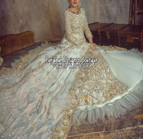Heavy Work Bridal Lehenga Online | Bridal Lehenga Online USA as लहंगा, has been redefined countless times through the history of our nation.. Heavy Work Bridal Lehenga Online | Bridal Lehenga Online USA, Buy Online Lehenga For Bridal, bridal lehenga online shopping with price in india, bridal lehenga online shopping india, bridal lehenga online india, Heavy Work Bridal Lehenga Online | Buy Online Lehenga For Bridal, bridal lehenga online shopping with price, bridal lehenga online australia, bridal lehenga online with price, bridal lehenga online with price in india, pakistani bridal lehenga online with price, bridal lehenga online buy, Heavy Work Bridal Lehenga Online | Bridal Lehenga Online USA, bridal lehenga online bangalore, bridal lehenga online boutique, sabyasachi bridal lehenga online buy, bridal lehenga choli buy online, lehenga dress buy online, bridal lehenga online chennai, bridal lehenga online canada, bridal lehenga collection online shopping, bridal lehenga choli online, bridal lehenga chandni chowk online, bridal lehenga choli online shopping with price, bridal lehenga choli online sale, cheapest bridal lehenga online, bridal lehenga online delhi, bridal lehenga online designer, bridal lehenga online dubai, bridal lehenga dupatta online, bridal lehenga designs online shopping, bridal lehenga online shopping delhi, bridal lehenga double dupatta online, designer bridal lehenga online india, bridal lehenga fabric online, bridal dupatta for lehenga online, bridal lehenga for bride online, buy online lehenga for bridal, golden bridal lehenga online, bridal lehenga red and golden online, heavy bridal lehenga online, heavy work bridal lehenga online, Punjaban Designer Boutique France, Spain, Canada, Malaysia, United States, Italy, United Kingdom, Australia, New Zealand, Singapore, Germany, Kuwait, Greece, Russia, Poland, China, Mexico, Thailand, Zambia, India, Greece