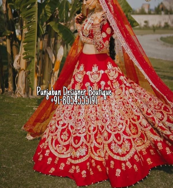 Indian Lehenga Choli Kids | Ghagra Choli Dress For Kids Lehenga or lehengas that speak volumes about your personal style and panache... Indian Lehenga Choli Kids | Ghagra Choli Dress For Kids, baby lehenga, lehenga for short girl, lehenga choli for 16 year girl, lehenga choli for 11 year girl, banarasi lehenga kids, kids lengha, lehenga choli for girls wedding, lehenga for 8 years old girl, blue lehenga choli for girls, 2019 new lehenga design, ghagra choli online for kids, baby lehenga choli price, ladies ghagra, simple lehenga choli designs for teenagers, kids lehenga online, Indian Lehenga Choli Kids | Ghagra Choli Dress For Kids, ghagra choli for 1 year old online, indian baby girl lehenga designs, best lehenga design for girl, choli for kids, 9 years lehenga, cute baby lehenga, lehenga for girls, ghagra choli with price, pink lehenga kids, baby ghagra choli pattern, lehanga dress models, 3 year baby for lehenga, chaniya choli for girls, small baby chaniya choli, lehenga choli for 16 year girl with price, baby girl ghagra choli online, lengha design for girls, baby girl lehenga, 3 years baby girl lehenga, lengha dress for girls, bandhani lehenga for kids, lehenga choli girl pic, baby ghagra choli designs, girlish lehenga choli designs, Punjaban Designer Boutique France, Spain, Canada, Malaysia, United States, Italy, United Kingdom, Australia, New Zealand, Singapore, Germany, Kuwait, Greece, Russia, Poland, China, Mexico, Thailand, Zambia, India, Greece
