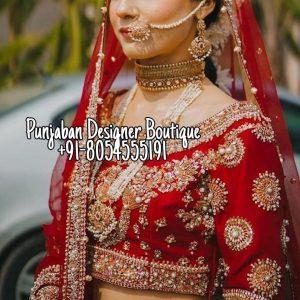 Indian Lehenga Choli Kids | Ghagra Choli Dress For Kids Lehenga or lehengas that speak volumes about your personal style and panache... Indian Lehenga Choli Kids | Ghagra Choli Dress For Kids, baby lehenga, lehenga for short girl, lehenga choli for 16 year girl, lehenga choli for 11 year girl, banarasi lehenga kids, kids lengha, lehenga choli for girls wedding, lehenga for 8 years old girl, blue lehenga choli for girls, 2019 new lehenga design, ghagra choli online for kids, baby lehenga choli price, ladies ghagra, simple lehenga choli designs for teenagers, kids lehenga online, Indian Lehenga Choli Kids | Ghagra Choli Dress For Kids, ghagra choli for 1 year old online, indian baby girl lehenga designs, best lehenga design for girl, choli for kids, 9 years lehenga, cute baby lehenga, lehenga for girls, ghagra choli with price, pink lehenga kids, baby ghagra choli pattern, lehanga dress models, 3 year baby for lehenga, chaniya choli for girls, small baby chaniya choli, lehenga choli for 16 year girl with price, baby girl ghagra choli online, lengha design for girls, baby girl lehenga, 3 years baby girl lehenga, lengha dress for girls, bandhani lehenga for kids, lehenga choli girl pic, baby ghagra choli designs, girlish lehenga choli designs, Punjaban Designer Boutique France, Spain, Canada, Malaysia, United States, Italy, United Kingdom, Australia, New Zealand, Singapore, Germany, Kuwait, Greece, Russia, Poland, China, Mexico, Thailand, Zambia, India, Greece