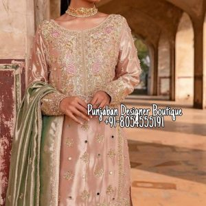 Ladies Pant Suits For Weddings Uk | Punjaban Designer Boutique is also host to the latest collection of gowns and other pieces of clothing.. Ladies Pant Suits For Weddings Uk | Punjaban Designer Boutique, pants outfit for wedding, pant suits to wear to a wedding, wedding dress pants for women, evening pants for wedding, 2 piece pant suit for wedding, womens trouser suits for weddings uk,wedding outfits pants and top,  pantsuit for wedding, wedding pantsuit dress, wedding pants, skirt suits for weddings, navy pantsuit for wedding, female wedding suits uk, dress pants and top for wedding, wedding trouser suits, silk pantsuit wedding, smart trouser suits for a wedding, ladies two piece dress suits weddings, wedding dress suits for ladies, womens dress pants for wedding, cheap ladies trouser suits for weddings, white bridal pants, flowy pant suits for wedding, bridal dress pants, white wedding pant suits for bride, womens pantsuits for wedding, womens bridal pantsuits, summer pant suits for a wedding, ladies cream trouser suit for a wedding, pants wedding dress, bride wedding suits for women, classy pant suits, pants for wedding dress, elegant suits for weddings, ivory wedding trouser suits,wedding pant suits for older brides,  chiffon trouser suits for weddings uk, female wedding suits, linen trouser suit wedding ladies, Ladies Pant Suits For Weddings Uk | Punjaban Designer Boutique France, spain, canada, Malaysia, United States, Italy, United Kingdom, Australia, New Zealand, Singapore, Germany, Kuwait, Greece, Russia, Poland, China, Mexico, Thailand, Zambia, India, Greece