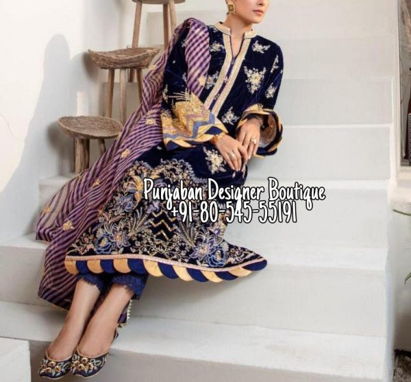 Ladies Trouser Suits For Weddings Uk | Wedding Trouser Outfits Uk Canada and Australia. Latest collection of trouser salwar suits for women. Ladies Trouser Suits For Weddings Uk | Wedding Trouser Outfits Uk, wedding trouser outfits uk, womens trouser suits for weddings uk, ladies pant suits for weddings uk, cheap ladies trouser suits for weddings, smart trouser suits for a wedding, wedding outfits trousers ladies, womens trouser suits for special occasions uk, buy ladies trouser suits for weddings, chiffon trouser suits for weddings uk, female wedding suits uk, ladies cream trouser suit for wedding, ladies wedding outfits uk, wedding trouser suits, Ladies Trouser Suits For Weddings Uk | Wedding Trouser Outfits Uk, dressy trousers and top for wedding, ladies cream trouser suit for a wedding, ladies dress trouser suits uk, ladies summer wedding trouser suits, ladies trouser suits for a wedding guest, linen trouser suit wedding ladies, womens designer trouser suits for weddings, womens wedding outfits with trousers, bridal trousers uk, chiffon trouser suits for weddings, ladies evening trouser suits uk, ladies navy trouser suit for wedding, ladies trouser suits uk, wedding guest separates uk, wedding guest top and trousers, womens wedding guest trouser outfit, black trouser suits for weddings, bride wedding suits for women, complete wedding guest outfits, dresses for 70 year old wedding guest, elegant trouser suits for mother of the bride uk, female wedding suits, Punjaban Designer Boutique France, spain, canada, Malaysia, United States, Italy, United Kingdom, Australia, New Zealand, Singapore, Germany, Kuwait, Greece, Russia, Poland, China, Mexico, Thailand, Zambia, India, Greece