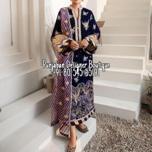 Ladies Trouser Suits For Weddings Uk | Wedding Trouser Outfits Uk Canada and Australia. Latest collection of trouser salwar suits for women. Ladies Trouser Suits For Weddings Uk | Wedding Trouser Outfits Uk, wedding trouser outfits uk, womens trouser suits for weddings uk, ladies pant suits for weddings uk, cheap ladies trouser suits for weddings, smart trouser suits for a wedding, wedding outfits trousers ladies, womens trouser suits for special occasions uk, buy ladies trouser suits for weddings, chiffon trouser suits for weddings uk, female wedding suits uk, ladies cream trouser suit for wedding, ladies wedding outfits uk, wedding trouser suits, Ladies Trouser Suits For Weddings Uk | Wedding Trouser Outfits Uk, dressy trousers and top for wedding, ladies cream trouser suit for a wedding, ladies dress trouser suits uk, ladies summer wedding trouser suits, ladies trouser suits for a wedding guest, linen trouser suit wedding ladies, womens designer trouser suits for weddings, womens wedding outfits with trousers, bridal trousers uk, chiffon trouser suits for weddings, ladies evening trouser suits uk, ladies navy trouser suit for wedding, ladies trouser suits uk, wedding guest separates uk, wedding guest top and trousers, womens wedding guest trouser outfit, black trouser suits for weddings, bride wedding suits for women, complete wedding guest outfits, dresses for 70 year old wedding guest, elegant trouser suits for mother of the bride uk, female wedding suits,Punjaban Designer Boutique France, spain, canada, Malaysia, United States, Italy, United Kingdom, Australia, New Zealand, Singapore, Germany, Kuwait, Greece, Russia, Poland, China, Mexico, Thailand, Zambia, India, Greece