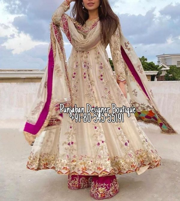 Latest Designer Anarkali Suits | Designer Anarkali Suits Online India who are in love with Indian Salwar kameez. Anarkali kurti.... Latest Designer Anarkali Suits | Designer Anarkali Suits Online India, anarkali salwar kameez online, latest anarkali dress online, anarkali long dress online shopping, anarkali suit shopping, heavy anarkali suits online, anarkali style suit, Latest Designer Anarkali Suits | Designer Anarkali Suits Online India, anarkali collection online shopping, nice anarkali dress, anarkali indian suits online, anarkali suits online, www anarkali dress, heavy anarkali suit, best anarkali suits online india, new style anarkali suit, long sleeve anarkali dress, blue anarkali suits party wear, anarkali churidar online shopping, anarkali dress, anarkali clothes, anarkali dress shop online, beautiful anarkali suits buy online, anarkali gown dress online, anarkali dress online shopping, best designer anarkali suits, buy anarkali gown, latest designer anarkali dresses, anarkali frock suit online, anarkali outfit, anarkali gown suit, designer anarkali suits online shopping india, anarkali dress online, anarkali suit, latest designs of long anarkali suits, latest designs of anarkali salwar kameez, best anarkali suits buy online, designer anarkali suits for women, anarkali designer wear, Punjaban Designer Boutique France, Spain, Canada, Malaysia, United States, Italy, United Kingdom, Australia, New Zealand, Singapore, Germany, Kuwait, Greece, Russia, Poland, China, Mexico, Thailand, Zambia, India, Greece