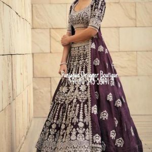 Latest Designer Indo Western Wedding Collection | Designer Indo Western Dresses for Women - Buy indo western wear for girls, ladies in India. Latest Designer Indo Western Wedding Collection | designer indowestern, designer indowestern dresses, designer indowestern gowns, designer indowestern saree, designer indowestern kurti, indo western designer saree, indo western designer blouse, best designer indo western dresses, bollywood designer indo western dresses, best indo western designer, designer indo western ghagra choli, designer indo western lehenga choli, latest designer indo western wedding collection, designer indo western dresses for womens, designer indo western dresses for ladies, designer indo western for groom, designer indo western for wedding, designer indo western sherwani for groom, designer indo western suits for ladies, Latest Designer Indo Western Wedding Collection | designer indo western gown, designer indo western gowns pinterest, latest designer indo western gowns, indo western designer kurta pajama, designer indo western lehenga, new designer indo western dress, new designer indo western, designer indo western outfits, designer indo western saree online, images of designer indo western dresses, designer indo western party wear, designer indo western saree, indo western designer wear, zara boutique in jalandhar, att punjabi suits images, punjabi suit online shopping in chandigarh, jalandhar suit shops online, lehenga design, designer punjabi suits boutique, gota patti punjabi suits boutique, punjabi suits online boutique canada, chandigarh suits online, punjabi designer boutique, punjabi suits online boutique uk, 3d suits punjabi, delhi designer boutiques online, high fashion boutique jalandhar punjab, punjabi suits online shopping canada, punjabi suits online italy, punjaban designer boutique || punjabi suit designer boutiques in jalandhar punjab india jalandhar, punjab, punjabi suits online shopping italy, punjabi suits online canada, wholesale punjabi suits shops in jalandhar, delhi boutiques online, unstitched punjabi suits uk, heavy punjabi wedding suits with price, punjabi heavy suits, punjabi wedding suits, boutique heavy designer suit, wedding plazo dress, bridal suits with heavy dupatta online, heavy punjabi dress, punjabi wedding suit, punjabi wedding suit, punjabi clothes, plazo suit styles for wedding, heavy designer suits for wedding, heavy punjabi suits for wedding, punjabi wedding suits for women, bridal plazo suits France, Spain, Canada, Malaysia, United States, Italy, United Kingdom, Australia, New Zealand, Singapore, Germany, Kuwait, Greece, Russia, Poland, China, Mexico, Thailand, Zambia, India, Greece