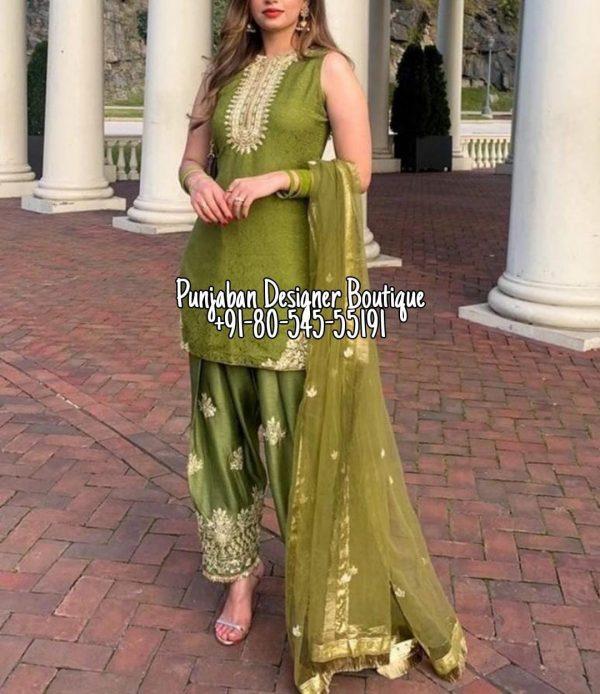 Latest Punjabi Party Wear Salwar Suit | Latest Punjabi Patiala Salwar Suit wide range of bandhani, phulkari & other styles of Salwar Suits... Latest Punjabi Party Wear Salwar Suit | Latest Punjabi Patiala Salwar Suit, latest punjabi suits for ladies, punjabi salwar suit, modern punjabi dress, ladies punjabi suit, punjabi suits party wear, punjabi long suit salwar, punjabi salwar, new style of punjabi suits, designer suits punjabi looks, latest punjabi suit, punjabi salwar suit latest design, indian dress punjabi design, best punjabi suit, punjabi outfits, Latest Punjabi Party Wear Salwar Suit | Latest Punjabi Patiala Salwar Suit, latest punjabi salwar kameez suits, latest punjabi clothes, latest punjabi patiala suit designs, indian punjabi dress, new punjabi dress, punjabi kurti salwar suit, punjabi designer suits with price, punjabi party wear, new punjabi party wear dresses, best designer punjabi suits online, new fashion punjabi suits in patiala, punjabi suit, indian ladies dress punjabi suits, latest ladies punjabi suit design, punjabi suit design, latest punjabi patiala suit, new latest punjabi suit, indian punjabi dress designs, latest punjabi suits online, latest punjabi party suits, latest punjabi party wear dresses, fancy punjabi suits online, punjabi long suit design, latest punjabi salwar suit, punjabi suit online boutique, Punjaban Designer Boutique France, Spain, Canada, Malaysia, United States, Italy, United Kingdom, Australia, New Zealand, Singapore, Germany, Kuwait, Greece, Russia, Poland, China, Mexico, Thailand, Zambia, India, Greece