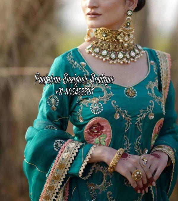 Latest Punjabi Patiala Salwar Suit | Punjabi Ladies Patiala Salwar Suits. Explore our latest salwar suit design, anarkali suits, designers. Latest Punjabi Patiala Salwar Suit | Punjabi Ladies Patiala Salwar Suits, punjabi salwar kameez, designer patiala salwar suits for wedding, patiala suit online, shop patiala suits online, ladies patiala salwar kameez, latest punjabi suits for ladies, full patiala suit design, punjabi salwar suit, dress patiala suit, patiala dress suit, patiala salwar and kameez, Latest Punjabi Patiala Salwar Suit | Punjabi Ladies Patiala Salwar Suits, punjabi patiala suit, how to wear patiala suit, shop punjabi suits online, readymade patiala salwar kameez online, punjabi patiala salwar suits from patiala, casual patiala salwar kameez, ladies punjabi suit, indian punjabi suits, punjabi long suit salwar, patiala salwar kameez suit, punjabi salwar, punjabi style patiala suit, blue patiala salwar suit, black patiala suit online, readymade patiala suits online india, silk punjabi suit online shopping, cheap patiala suits, latest punjabi suit, punjabi salwar suit latest design, party wear patiala salwar kameez online, punjabi patiala salwar suits online, punjabi suits online, party wear patiala suit design, patiala suit price, fancy patiala salwar kameez, punjabi patiala salwar suit designs, new fancy punjabi salwar suit, punjabi suit and salwar design, Punjaban Designer Boutique France, Spain, Canada, Malaysia, United States, Italy, United Kingdom, Australia, New Zealand, Singapore, Germany, Kuwait, Greece, Russia, Poland, China, Mexico, Thailand, Zambia, India, Greece