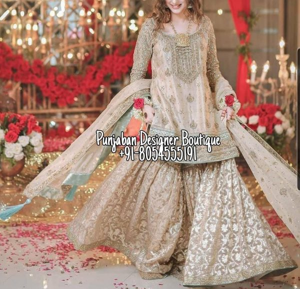 Latest Punjabi Suits In Jalandhar | Punjaban Designer Boutique Shop Latest Collection of Sharara suits Suits & dress material for Women.. Latest Punjabi Suits In Jalandhar | Punjaban Designer Boutique , boutique suit design latest, instagram punjabi suits pics, best shop for ladies suits in ludhiana, ludhiana best suits shops, designer punjabi suits boutique, new look punjabi suit boutique, nurmahal suits, new punjabi suit design boutique, boutique suit design 2019, boutique designer suit, designer boutiques in jalandhar, punjabi butik suit design, cotton punjabi suits boutique, list boutiques in jalandhar, nurmahal fashion, new punjabi designer boutique, patiala suit boutique, punjaban boutique suits, top boutiques in jalandhar, designer punjabi suits boutique facebook, best punjabi suits boutique in patiala, jalandhar suit shops, best punjabi suits in ludhiana, punjab boutique patiala, latest punjabi boutique suits on facebook, punjabi suits in jalandhar on facebook, new summer punjabi suits, jalandhar cloth house, famous punjabi boutique, latest boutique design punjabi suits, punjabi suit boutique, jalandhar suit, designer boutiques in jalandhar punjab, panjaban boutique in jalandhar, nurmahal punjabi suits, designer punjabi suits boutique on facebook, nurmahal punjabi suit facebook, noor mahal punjabi suit,phagwara cloth market, boutique style punjabi suits images, jalandhar wholesale boutique, punjabi designer boutique suits on facebook, punjabi boutique, new punjabi suit pics 2018, Latest Punjabi Suits In Jalandhar | Punjaban Designer Boutique France, Spain, Canada, Malaysia, United States, Italy, United Kingdom, Australia, New Zealand, Singapore, Germany, Kuwait, Greece, Russia, Poland, China, Mexico, Thailand, Zambia, India, Greece
