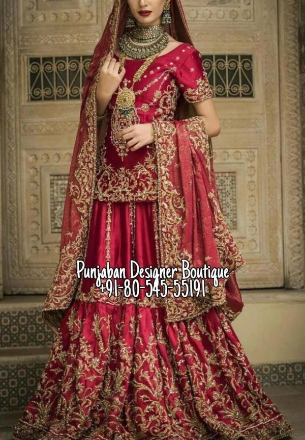 Light Pink Sharara Suit | Punjabi Sharara Suits Online easy to wear and perfect for any occasion then get yourself a sharara suit. Light Pink Sharara Suit | Punjabi Sharara Suits Online, light pink colour sharara, pink sharara dress, pink sharara suit, baby pink sharara suit, pink sharara designs, best designer sharara suits, black gharara suit, black sharara designs, black sharara suit, black sharara suit online, bollywood designer sharara suits, bollywood sharara online, bridal sharara online shopping, buy gharara, buy sharara online pakistan, buy sharara set, buy sharara set online india, cotton gharara suit, cotton sharara designs, cotton sharara suit, designer gharara online, designer sharara dress, Light Pink Sharara Suit | Punjabi Sharara Suits Online, designer sharara dress online, designer sharara kurti, designer sharara suits, difference between lehenga and sharara, ethnic wear sharara, gharara online shopping india, heavy sharara suits online, indian sharara, indian sharara designs, indian sharara dress, indian sharara suit, indian sharara suits with long kameez, ladies sharara design, ladies sharara online, ladies sharara suit, latest indian sharara designs, long kameez and sharara, long kurta sharara suit, long sharara, Punjaban Designer Boutique France, Spain, Canada, Malaysia, United States, Italy, United Kingdom, Australia, New Zealand, Singapore, Germany, Kuwait, Greece, Russia, Poland, China, Mexico, Thailand, Zambia, India, Greece