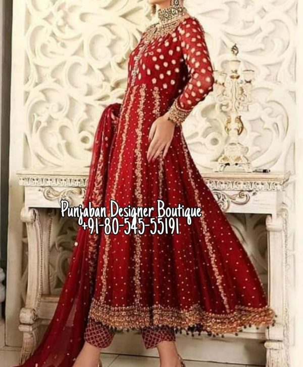 Long Anarkali Dress | Anarkali Suits In Chandigarh were considered the perfect umbrella dresses for grand performances at ceremonies. Long Anarkali Dress | Anarkali Suits In Chandigarh, anarkali frock suit online, anarkali salwar suit online shopping, anarkali salwar suit, anarkali, anarkali clothes, anarkali dress, anarkali online shop, anarkali outfit, best anarkali suits buy online, buy designer anarkali suits online, designer anarkali suits for women, new anarkali suit, designer anarkali suits online india, Long Anarkali Dress | Anarkali Suits In Chandigarh, designers anarkali collection, georgette anarkali dress, long anarkali salwar,best anarkali, black anarkali suit online shopping, cheap anarkali suits, party wear anarkali dress, floor length suits online, heavy anarkali suit, latest designs of long anarkali suits, long anarkali gown online shopping, anarkali churidar designs, long anarkali dress, anarkali dress low price, anarkali plazo suit design, indian dress anarkali suit, anarkali dress from saree, black anarkali suit, blue anarkali online, bridal anarkali online shopping, floor length dresses indian, anarkali pattern from saree, bridal anarkali gown, georgette anarkali suits online, white anarkali suit design, anarkali dress material, Punjaban Designer Boutique France, Spain, Canada, Malaysia, United States, Italy, United Kingdom, Australia, New Zealand, Singapore, Germany, Kuwait, Greece, Russia, Poland, China, Mexico, Thailand, Zambia, India, GreecePunjaban Designer Boutique
