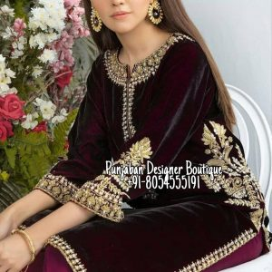 Mother Of The Bride Trouser Suits Uk Only | Punjaban Designer Boutique tailored with our online collection of women's trouser suits..... Mother Of The Bride Trouser Suits Uk Only | Punjaban Designer Boutique, mother of the bride uk 2020, brides mum outfits, stylish mother of the bride outfits uk, navy and cream mother of the bride, black and white mother of the bride dresses uk, cream and gold mother of the bride outfits, mother of the groom dresses uk 2019, young mother of the bride dresses uk, mother of the groom maxi dresses uk, designer mother of the bride outfits uk, wedding mother of the bride trouser suits, mother of the groom palazzo pant suit, mother of the bride scotland 2018, young mother of the bride outfits uk, mother of the bride jacket and pants, maxi dresses for mother of the bride uk, blue mother of the bride dresses uk, mother of the bride uk 2019, brides mother outfits 2019, mother of the bride wedding dresses uk, mother of the groom pant suits, mother of the groom pants outfits, mother of groom pant suits plus size, mother of the bride long dresses uk, berry mother of the bride dresses, mother of the groom dresses uk only, turquoise mother of the bride outfits uk, mother of the bride pant suit outfits, mother of the bride dress and coat outfits uk, chiffon trouser suits for weddings uk, the bride outfits, mother of the bride trouser suits petite, mother of the bride 2019 uk, mother of the bride floaty dresses uk, floor length mother of the bride dresses uk, below the knee mother of the bride dresses uk, wedding trouser outfits uk, coast mother of the bride outfits 2019, 2020 mother of the bride dresses uk, Mother Of The Bride Trouser Suits Uk Only | Punjaban Designer Boutique France, spain, canada, Malaysia, United States, Italy, United Kingdom, Australia, New Zealand, Singapore, Germany, Kuwait, Greece, Russia, Poland, China, Mexico, Thailand, Zambia, India, Greece