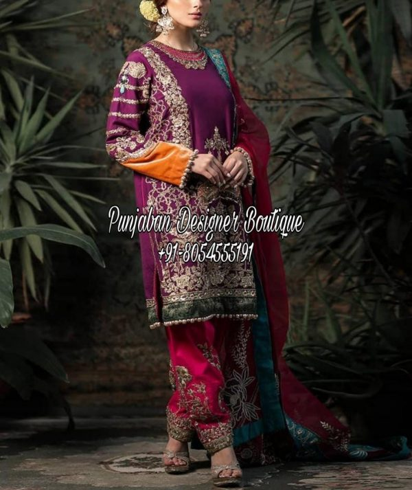New Look Punjabi Suit Boutique | Boutique Suits Online Shopping and bottom wear. it is paired with a dupatta or stole to add layers to it. New Look Boutique Suits | Boutique Suits Online Shopping, boutique suits punjabi, boutique suits on facebook, boutique suits in phagwara, boutique suits online, boutique suits wholesale, boutique suits online india, boutique suits online shopping, New Look Boutique Suits | Boutique Suits Online Shopping, punjabi boutique suits amritsar, jugat phulkari boutique all suits, boutique bathing suits near me, boutique collection suits, boutique designer suits chandigarh,  boutique punjabi suits collection, boutique designer suits in ludhiana, boutique designer suits online, boutique designer suits for sale, boutique designer suits price, boutique embroidery suits, punjabi suits boutique hand work, designer boutique suits jalandhar punjab, punjabi suits boutique jalandhar, punjabi suits boutique jugat, boutique suits in chandigarh, punjabi suits boutique jagraon, salwar suits boutique kolkata, punjabi suits boutique khanna, punjabi suits boutique kapurthala, boutique suits near me, Punjaban Designer Boutique France, Spain, Canada, Malaysia, United States, Italy, United Kingdom, Australia, New Zealand, Singapore, Germany, Kuwait, Greece, Russia, Poland, China, Mexico, Thailand, Zambia, India, Greece
