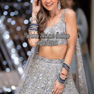 Online Designer Lehenga For Wedding | Designer Lehenga Online Usa. Shop for lehenga choli, wedding lehengas & more in various fabric options Online Designer Lehenga For Wedding | Designer Lehenga Online Usa , indian designer lehenga online, designer lehenga buy online, online designer lehenga choli shopping in india, latest designer lehenga online shopping, designer bridal lehenga online india, designer party wear lehenga online, Online Designer Lehenga For Wedding | Designer Lehenga Online Usa, designer lehenga boutique online, designer lehenga online bangalore, designer lehenga blouse online, designer lehenga online sale, latest designer lehenga online, online designer bridal lehenga, designer lehenga online with price, online designer lehenga store, designer copy lehenga online, online designer lehenga shopping, buy designer lehenga online cheap, buy designer replica lehenga online, designer lehenga saree online, online designer lehenga choli, designer lehenga online shopping hyderabad, Punjaban Designer Boutique France, Spain, Canada, Malaysia, United States, Italy, United Kingdom, Australia, New Zealand, Singapore, Germany, Kuwait, Greece, Russia, Poland, China, Mexico, Thailand, Zambia, India, Greece