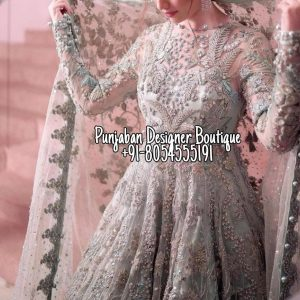 Buy Latest Party Gowns For Women | Party Wear Gown For Women. It is usually a loose outer garment that is either knee length or full length Party Gowns For Women | Party Wear Gown For Women, formal dresses for women, elegant evening gowns, formal dinner dress, evening gown dresses, formal dress shops near me, evening wear for women, formal dresses near me, evening dresses for women, evening wear, elegant dresses, formal wear for women, formal gowns, formal wear near me, a line formal dress, Party Gowns For Women | Party Wear Gown For Women, gown dress, party gown, formal evening gowns, elegant formal dresses, long gown for women, long gown dress, formals for women, fancy dresses for women, formal dressed, evening gowns for women, elegant evening dresses, long formal dresses for women, formal gowns near me, gown for women, elegant dresses for women, party wear long dresses, formal dresses online, womens formal dresses with  sleeves, long party dresses for women, party gown dress, ball gowns near me, ball gowns for women, fall formal dress, simple formal dresses, cute party dresses, evening gowns near me, formal gowns for women, formal evening dresses, formal party dresses, floor length formal dresses, summer evening gowns, long party gowns, cute formal dresses, long gown, beautiful formal dresses, evening dresses near me, formal dress stores near me, Punjaban Designer Boutique France, Spain, Canada, Malaysia, United States, Italy, United Kingdom, Australia, New Zealand, Singapore, Germany, Kuwait, Greece, Russia, Poland, China, Mexico, Thailand, Zambia, India, Greece
