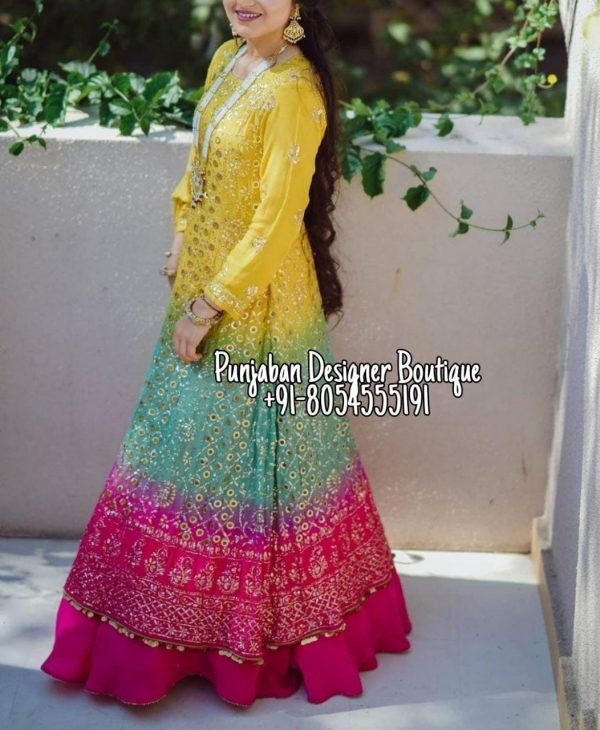 Buy latest Party Wear Lehenga Choli Online Shopping | Lehenga Cloth Onlines at best price. Shop for lehenga choli, wedding lehengas.. Party Wear Lehenga Choli Online Shopping | Lehenga Cloth Online, indian wear lehenga choli, lehenga in india online, cheap lehenga online india, chic lehenga, latest lengha, indian lehenga, indian lehenga choli, lehenga choli online, lengha online, choli dress online, best site to buy lehenga choli online, buy only lehenga online, lehengas online shopping sites, buy ethnic lehenga online, lehenga online shopping websites, best designer lehenga choli, designer lehenga online shopping india, buy ghagra choli, designer lehenga online shopping, lehangas online, online lehenga store, lehenga choli online sale with price, latest ghagra choli, Party Wear Lehenga Choli Online Shopping | Lehenga Cloth Online, non bridal lehenga online, lehenga choli for ladies online, where to buy lehenga online, buy ghagra choli online india, best lehenga online shopping, lehenga designer lehenga, lehenga choli online india, lehenga sites, best lehenga collection, latest designer lehenga online, lehenga india online shopping, lehenga dress, best designer lehengas online shopping, Punjaban Designer Boutique France, Spain, Canada, Malaysia, United States, Italy, United Kingdom, Australia, New Zealand, Singapore, Germany, Kuwait, Greece, Russia, Poland, China, Mexico, Thailand, Zambia, India, Greece