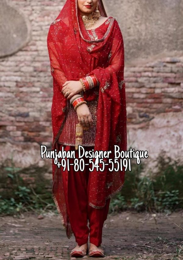 Plain Black Salwar Suit With Heavy Dupatta | Indian Salwar Suit. Shop from a wide range of bandhani, phulkari & other styles of Salwar Suits Plain Black Salwar Suit With Heavy Dupatta | Indian Salwar Suit, light colour suit salwar, cotton salwar kameez online india, best online site for salwar suits, salwar kameez online india with price, indian fashion salwar kameez, new salwar collection, girl in indian suit, online suit shopping sites, indian suit design, anarkali pajami suit, Plain Black Salwar Suit With Heavy Dupatta | Indian Salwar Suit, blue suit design ladies, latest indian suit styles, indian salwar kameez, designer indian suits online india, salwar  kameez, salwar suit design, new salwar design, kameez, shop salwar suits online, indian suits online, latest indian cotton salwar kameez, salwar dupatta, indian wedding salwar kameez online, gown salwar, cheap cotton salwar kameez online, latest indian suit designs, latest indian suits, lehenga salwar kameez,suit design,  indian wear suits, latest salwar kameez style,salwar kameez shop,  buy salwar online, shalwar kameez women, designer suits online shopping, buy suits online india, buy salwar materials online india, shalwar kameez clothes, cheap online salwar kameez shopping, shalwar kameez female, womens salwar kameez online, georgette indian suits, high low salwar kameez, indian suits, indian suits for women, latest salwar kameez online, designer suits for women, Punjaban Designer Boutique France, Spain, Canada, Malaysia, United States, Italy, United Kingdom, Australia, New Zealand, Singapore, Germany, Kuwait, Greece, Russia, Poland, China, Mexico, Thailand, Zambia, India, Greece