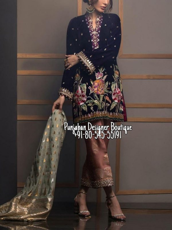 Punjabi Designer Salwar Kameez Suits | Designer Punjabi Suits 2020 India, USA, UK, Canada and Australia. Latest collection of trouser women..Punjabi Designer Salwar Kameez Suits | Designer Punjabi Suits 2020, designer punjabi suits, designer punjabi suits boutique, designer punjabi suits party wear, designer punjabi suits boutique online, designer punjabi suits boutique 2020, Punjabi Designer Salwar Kameez Suits | Designer Punjabi Suits 2020, designer punjabi suits party wear boutique, designer punjabi suits 2020, designer punjabi suits boutique near me, designer punjabi suits for wedding, designer punjabi suits online, designer punjabi suits boutique in amritsar on facebook, fashion designer punjabi suit, designer punjabi suits boutique in patiala, designer punjabi suits boutique 2019, designer punjabi suits boutique on facebook, punjabi designer suits chandigarh, punjabi designer suits chandigarh facebook, punjabi designer boutique suits chandigarh, punjabi designer suits chandigarh zirakpur punjab, designer punjabi suit dikhao, designer punjabi suits in delhi, designer punjabi suits with heavy dupatta, designer punjabi suits boutique in delhi, punjabi designer suits for engagement, designer punjabi suits for baby girl, designer punjabi suits for ladies, designer punjabi suits facebook, designer punjabi suits boutique facebook, heavy designer punjabi suits, punjabi suits designer kurtis boutique house, harsh boutique punjabi designer suits, designer punjabi suits images, designer punjabi suits boutique instagram, punjabi designer suits jalandhar boutique, romeo juliet designer punjabi suits, designer punjabi suits uk, punjabi designer salwar kameez suits, designer punjabi suits ludhiana boutique, designer suit punjabi latest, designer punjabi suits with laces, latest designer punjabi suits 2019, latest designer punjabi suits party wear, latest designer punjabi suits boutique, designer punjabi suits, new designer punjabi suits party wear, new designer punjabi suits images, new designer punjabi suits pics, new punjabi designer suits 2019, designer punjabi suits on pinterest, designer punjabi suits on facebook, designer punjabi suits boutique online shopping, designer punjabi suits pics, designer punjabi suits pinterest, designer punjabi suit salwar, designer suits punjabi style, designer punjabi sharara suits, designer punjabi salwar suits for wedding, designer punjabi salwar suits party wear, zara boutique in jalandhar, att punjabi suits images, punjabi suit online shopping in chandigarh, jalandhar suit shops online, lehenga design, designer punjabi suits boutique, gota patti punjabi suits boutique, punjabi suits online boutique canada, chandigarh suits online, punjabi designer boutique, punjabi suits online boutique uk, 3d suits punjabi, delhi designer boutiques online, high fashion boutique jalandhar punjab, punjabi suits online shopping canada, punjabi suits online italy, punjaban designer boutique || punjabi suit designer boutiques in jalandhar punjab india jalandhar, punjab, punjabi suits online shopping italy, punjabi suits online canada, wholesale punjabi suits shops in jalandhar, delhi boutiques online, unstitched punjabi suits uk, heavy punjabi wedding suits with price, punjabi heavy suits, punjabi wedding suits, boutique heavy designer suit, wedding plazo dress, bridal suits with heavy dupatta online, heavy punjabi dress, punjabi wedding suit, punjabi wedding suit, punjabi clothes, plazo suit styles for wedding France, Spain, Canada, Malaysia, United States, Italy, United Kingdom, Australia, New Zealand, Singapore, Germany, Kuwait, Greece, Russia, Poland, China, Mexico, Thailand, Zambia, India, Greece