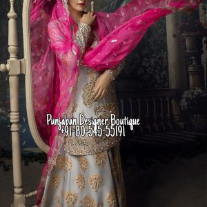 Punjabi Designer Suits Boutique On Facebook In Chandigarh and perfect for any occasion then get yourself a sharara suit... Punjabi Designer Suits Boutique On Facebook In Chandigarh, designer punjabi suits boutique, chandigarh boutiques bridal, punjabi boutiques in delhi on facebook, boutique suit design 2019, boutique designer suit, fashion boutique in mohali, boutique in malout on facebook, punjabi suit boutique on facebook in sangrur, Punjabi Designer Suits Boutique On Facebook In Chandigarh, latest punjabi boutique suits on facebook, boutique on facebook in bathinda, punjabi suit boutique on facebook, boutique piece punjabi suit, famous boutique in chandigarh, fashion boutique in ludhiana, all designer boutique in amritsar on facebook, punjabi boutique on facebook in patiala, boutiques in amritsar on facebook, boutique suit, famous boutiques in ludhiana on facebook, famous boutique in punjab, punjabi boutique on facebook in bathinda, punjabi salwar suit boutique on facebook, facebook punjabi boutique, panjaban boutique, famous boutique punjabi suits, fulkari suit with price, fulkari suit, panjaban boutique in chandigarh, chandigarh boutique, anarkali suits in chandigarh, ghaint punjabi suits on facebook, boutique in ludhiana, boutique in chandigarh facebook, Punjaban Designer Boutique France, Spain, Canada, Malaysia, United States, Italy, United Kingdom, Australia, New Zealand, Singapore, Germany, Kuwait, Greece, Russia, Poland, China, Mexico, Thailand, Zambia, India, Greece