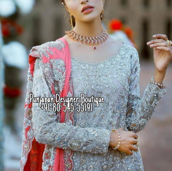 Punjabi Salwar Suit For Girl | Punjabi Salwar Suit With Jacket. Explore our latest salwar suit design, anarkali suits, designer salwar kameez Punjabi Salwar Suit For Girl | Punjabi Salwar Suit With Jacket, new punjabi suit, punjabi salwar suit, white punjabi suit, punjabi suits party wear 2019, punjabi plazo suit, punjabi patiala suit, blue suit design ladies, plain red punjabi suit, traditional punjabi wedding suits, ladies punjabi suit, punjabi dress design, indian punjabi suits, punjabi suits party wear, latest punjabi black suit design,new punjabi  suit design, modern suits for girls, unique punjabi bridal suits, latest punjabi kurti designs, punjabi suits near me, Punjabi Salwar Suit For Girl | Punjabi Salwar Suit With Jacket, punjabi party wear suits 2019, new style of punjabi suits, light colour punjabi suit design, simple punjabi suit pics, punjabi bridal suit, green punjabi suit, latest punjabi suit, latest punjabi suit 2020, punjabi suits online, party wear patiala suit design, best punjabi suit, heavy punjabi patiala suit, punjabi frock suit, punjabi suit trends 2019, punjabi suit page, punjabi suit stitching near me, cotton punjabi suits, all over black suit design, punjabi suits online shopping usa, fancy suit design, ladies punjabi dress, latest punjabi patiala suit designs, all new punjabi suit, new trend punjabi suit 2019, new punjabi suit 2019, latest punjabi suit 2019, punjabi suits with heavy dupatta, indian patiala dress, Punjaban Designer Boutique France, Spain, Canada, Malaysia, United States, Italy, United Kingdom, Australia, New Zealand, Singapore, Germany, Kuwait, Greece, Russia, Poland, China, Mexico, Thailand, Zambia, India, Greece
