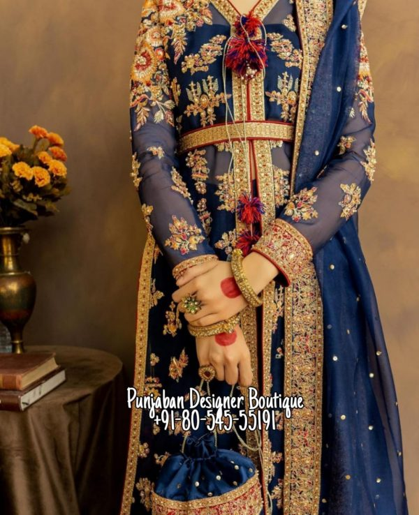Punjabi Suit In Ludhiana With Price | Punjabi Suit In Girl season's new tailored silhouettes online collection of women's trouser suits...Punjabi Suit In Ludhiana With Price | Punjabi Suit In Girl, punjabi suits in patiala, punjabi suit images new, punjabi suits embroidery, punjabi suits unstitched, punjabi suits in ludhiana boutique, punjabi suits in ludhiana, punjabi suits in phagwara, Punjabi Suit In Ludhiana With Price | Punjabi Suit In Girl, punjabi suits boutique in jalandhar, punjabi suits in punjab, punjabi suit in ludhiana with price, punjabi suits shops in ludhiana, punjabi suits online in canada, punjabi suits in malaysia, punjabi suits in brampton, punjabi suits in amritsar, punjabi suits shops in amritsar, wholesale punjabi suits in amritsar, punjabi suits in delhi, punjabi suits shops in jalandhar, punjabi suit yellow combination, punjabi suits boutique in jagraon, punjabi suits online in ludhiana boutique, punjabi suits in jalandhar on facebook, punjabi suit in wine color, punjabi suit in chandigarh boutique, punjabi suits in trend 2020, punjabi suits uk online shop, punjabi suits in dubai, Punjaban Designer Boutique. France, spain, canada, Malaysia, United States, Italy, United Kingdom, Australia, New Zealand, Singapore, Germany, Kuwait, Greece, Russia, Poland, China, Mexico, Thailand, Zambia, India, Greece