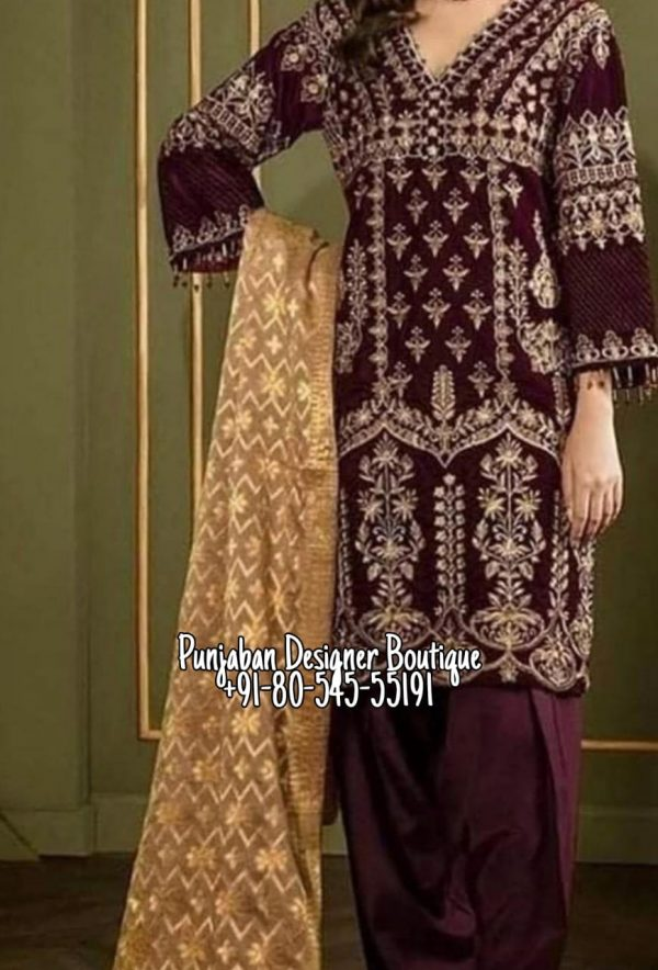 Punjabi Suits Online From Delhi | Punjabi Suits Online Buy at best price. Explore our latest salwar suit design, anarkali suits... Punjabi Suits Online From Delhi | Punjabi Suits Online Buy, punjabi suits online shopping usa, punjabi suits online boutique jalandhar, punjabi suits online in ludhiana boutique, punjabi suits online shopping in jalandhar, punjabi suits online australia, punjabi suits online shopping amritsar, Punjabi Suits Online From Delhi | Punjabi Suits Online Buy, punjabi suits online buy, punjabi suits online boutique canada, punjabi suits online boutique patiala, punjabi suit online booking, punjabi suits online canada, punjabi suits online chandigarh, punjabi suits clothes online, punjabi suit cotton online, order punjabi suits online canada, punjabi suits online shopping chandigarh, punjabi suits designs online shop, punjabi suit design online, punjabi suit dupatta online, punjabi suits online from delhi, new punjabi suit designs online shopping, punjabi suits with heavy dupatta online, punjabi suits dress material online, best designer punjabi suits online, punjabi embroidery suits online shopping, heavy embroidered punjabi suits online, punjabi suits online free shipping, punjabi suit fabric online, buy punjabi suits online from india, online punjabi suits for baby girl, punjabi suits online germany, punjabi suit girl online, punjabi sharara suits online, heavy punjabi suits online, heavy dupatta punjabi suits online, heavy punjabi wedding suits online, punjabi suits online in usa, punjabi suits online italy, punjabi suits online in canada, punjabi suits online instagram, punjabi suits online images, punjabi sharara suits online india, indian punjabi suits online, indian punjabi suit online, Punjaban Designer Boutique. France, Spain, Canada, Malaysia, United States, Italy, United Kingdom, Australia, New Zealand, Singapore, Germany, Kuwait, Greece, Russia, Poland, China, Mexico, Thailand, Zambia, India, Greece