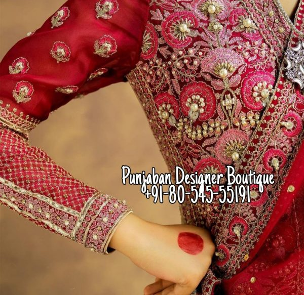 Punjabi Suits With Heavy Dupatta Online | Punjabi Suits Online something a little bit smarter, has a wide a range of women's trouser suits Punjabi Suits With Heavy Dupatta Online | Punjabi Suits Online,  punjabi suits online usa, punjabi suits online shopping, punjabi suits online shopping usa, punjabi suits online india, punjabi suits online boutique jalandhar, punjabi suits online in ludhiana boutique, Punjabi Suits With Heavy Dupatta Online | Punjabi Suits Online, punjabi suits online boutique, punjabi suits online shopping in jalandhar, punjabi suits online australia, punjabi suits online with price, punjabi suits online shopping amritsar, punjabi suits online shopping , punjabi suits online shopping with price, punjabi suits online boutique uk, punjabi suits online buy, punjabi suits online boutique canada, punjabi suits online boutique patiala, punjabi suit online booking, punjabi suits online canada, punjabi suits online chandigarh, punjabi suits clothes online, punjabi suit cotton online, buy punjabi suits online cheap, order punjabi suits online canada, punjabi suits designs online shop, punjabi suit dupatta online, punjabi suits online from delhi, punjabi suits with heavy dupatta online, best designer punjabi suits online, punjabi embroidery suits online shopping, Punjaban Designer  Boutique. France, spain, canada, Malaysia, United States, Italy, United Kingdom, Australia, New Zealand, Singapore, Germany, Kuwait, Greece, Russia, Poland, China, Mexico, Thailand, Zambia, India, Greece