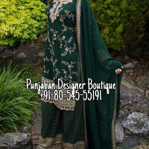 Punjabi Wedding Suit For Bridal | Punjabi Bridal Suits Buy women's free size solid cotton plazo pant for women's online at best ...Punjabi Wedding Suit For Bridal | Punjabi Bridal Suits, punjabi wedding suit for bride, punjabi wedding suit for bridal, punjabi bridal suits for wedding, punjabi bridal suit with price, punjabi outfits for weddings, punjabi salwar suit for bridal, Punjabi Wedding Suit For Bridal | Punjabi Bridal Suits, punjabi bridal suits with heavy dupatta, punjabi bridal suit 2019, new punjabi bridal suit, punjabi bridal suit images, latest punjabi bridal suit, punjabi bridal suit pics, punjabi bridal suit online, punjabi bridal patiala suit, punjabi bridal suit instagram, punjabi bridal suits 2020, punjabi bridal salwar suit boutique, punjabi bridal suit wedding,punjabi bride salwar suit, punjabi bridal with suit, punjabi bridal girl in suit, about punjabi bridal suit, punjabi bridal suit dupatta setting, punjabi bridal suits online shopping, bridal punjabi suit boutique, bridal punjabi suits india, images of punjabi bridal suit, punjabi bridal in salwar suit, punjabi bridal suit pinterest, Punjaban Designer Boutique France, Spain, Canada, Malaysia, United States, Italy, United Kingdom, Australia, New Zealand, Singapore, Germany, Kuwait, Greece, Russia, Poland, China, Mexico, Thailand, Zambia, India, Greece