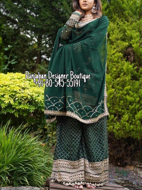 Punjabi Wedding Suit For Bridal | Punjabi Bridal Suits Buy women's free size solid cotton plazo pant for women's online at best ...Punjabi Wedding Suit For Bridal | Punjabi Bridal Suits, punjabi wedding suit for bride, punjabi wedding suit for bridal, punjabi bridal suits for wedding, punjabi bridal suit with price, punjabi outfits for weddings, punjabi salwar suit for bridal, Punjabi Wedding Suit For Bridal | Punjabi Bridal Suits, punjabi bridal suits with heavy dupatta, punjabi bridal suit 2019, new punjabi bridal suit, punjabi bridal suit images, latest punjabi bridal suit, punjabi bridal suit pics, punjabi bridal suit online, punjabi bridal patiala suit, punjabi bridal suit instagram, punjabi bridal suits 2020, punjabi bridal salwar suit boutique, punjabi bridal suit wedding,punjabi bride salwar suit, punjabi bridal with suit, punjabi bridal girl in suit, about punjabi bridal suit, punjabi bridal suit dupatta setting, punjabi bridal suits online shopping, bridal punjabi suit boutique, bridal punjabi suits india, images of punjabi bridal suit, punjabi bridal in salwar suit, punjabi bridal suit pinterest, Punjaban Designer Boutique France, Spain, Canada, Malaysia, United States, Italy, United Kingdom, Australia, New Zealand, Singapore, Germany, Kuwait, Greece, Russia, Poland, China, Mexico, Thailand, Zambia, India, Greece