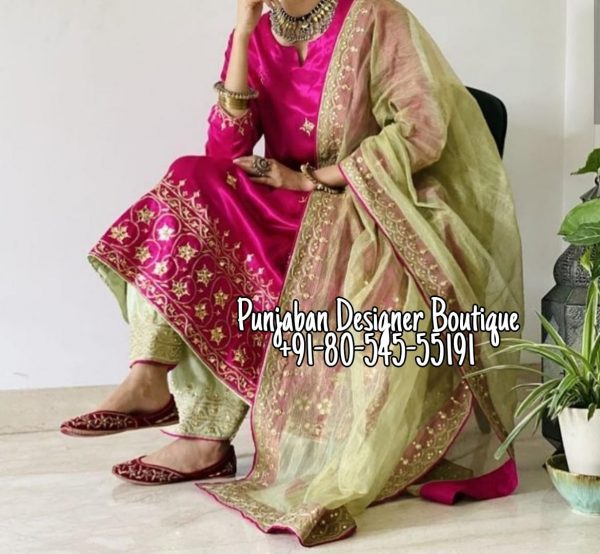Salwar Suit For Ladies Online | Salwar Suit Online Shopping . Explore our latest salwar suit design, salwar kameez for ladies... Salwar Suit For Ladies Online | Salwar Suit Online Shopping , salwar suit online shopping, salwar suit online shopping india, salwar suits online australia, punjabi suit online australia, salwar suit online with price, salwar suits online boutique, salwar suits online bangalore, punjabi suit online buy, salwar suit best online shopping, Salwar Suit For Ladies Online | Salwar Suit Online Shopping, salwar kameez online boutique, salwar suits online chennai, salwar kameez online canada, salwar suit cloth online, punjabi suit online canada, salwar kameez online dubai, salwar suit designer online, salwar suit designs online shopping, salwar kameez online designer, salwar kameez online europe, embroidery salwar suit online, embroidered salwar suit online india, embroidered salwar suit online, salwar suit fabric online, punjabi suit online facebook malaysia, salwar kameez online free shipping worldwide, salwar kameez online facebook, salwar kameez online germany, punjabi suit girl online, salwar suit for baby girl online, Punjaban Designer Boutique. France, Spain, Canada, Malaysia, United States, Italy, United Kingdom, Australia, New Zealand, Singapore, Germany, Kuwait, Greece, Russia, Poland, China, Mexico, Thailand, Zambia, India, Greece