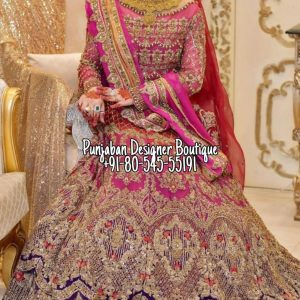 Wedding Lehenga Choli For Bride With Price | Bridal Lehenga Online It is a three-piece Indian attire that comes with a long skirt, blouse .. Wedding Lehenga Choli For Bride With Price | Bridal Lehenga Online, bridal lehenga online usa, buy online lehenga for bridal, bridal lehenga online with price, buy bridal lehenga online pakistan, bridal lehenga online shopping with price in india, bridal lehenga online with price in india, bridal lehenga online on rent, bridal lehenga online kerala, Wedding Lehenga Choli For Bride With Price | Bridal Lehenga Online, buy pakistani bridal lehenga online, buy red bridal lehenga online, buy cheap bridal lehenga online india, bridal lehenga online dubai, bridal lehenga online shopping, bridal lehenga online shopping delhi, bridal lehenga online shopping pakistan, where to buy bridal lehenga online, buy bridal lehenga online india, buy designer bridal lehenga online, bridal lehenga online shopping mumbai, bridal lehenga choli buy online, bridal lehenga online uk, buy bridal lehenga online delhi, bridal lehenga online bangalore, bridal lehenga online low price, Punjaban Designer Boutique France, Spain, Canada, Malaysia, United States, Italy, United Kingdom, Australia, New Zealand, Singapore, Germany, Kuwait, Greece, Russia, Poland, China, Mexico, Thailand, Zambia, India, Greece