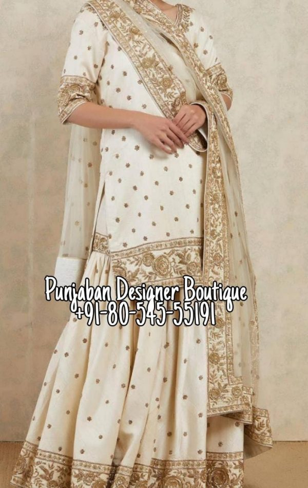 White Sharara Suit Uk | Sharara Suits Online Uk | Sharara Suit and consists of wide pants that imitate the look of a lehenga or ghaghra.. White Sharara Suit Uk | Sharara Suits Online Uk, pakistani gharara suits uk, pakistani gharara suits, pakistani sharara and gharara suits, sharara pakistani online, beautiful sharara, buy gharara online pakistan, buy pakistani gharara online, buy sharara online pakistan, designer gharara online, White Sharara Suit Uk | Sharara Suits Online Uk, gharara pakistani dress, indian sharara dress, indian sharara suits with long kameez, pakistani casual sharara, pakistani gharara online, pakistani gharara online shopping, pakistani sharara dress,  akistani sharara online, pakistani sharara suit, pakistani sharara suit design, sharara and gharara online, sharara dress, sharara indian clothes, sharara kameez, sharara pakistani suit, sharara suit online, sharara suit pakistani online india, sharara suit wedding, wedding sharara suit, www sharara dress com, best designer sharara suits, black gharara suit, bollywood sharara online, bollywood sharara suit, bridal sharara online shopping, buy gharara, chiffon sharara suits, designer sharara dress online, designer sharara suits, gharara, Punjaban Designer Boutique France, Spain, Canada, Malaysia, United States, Italy, United Kingdom, Australia, New Zealand, Singapore, Germany, Kuwait, Greece, Russia, Poland, China, Mexico, Thailand, Zambia, India, Greece