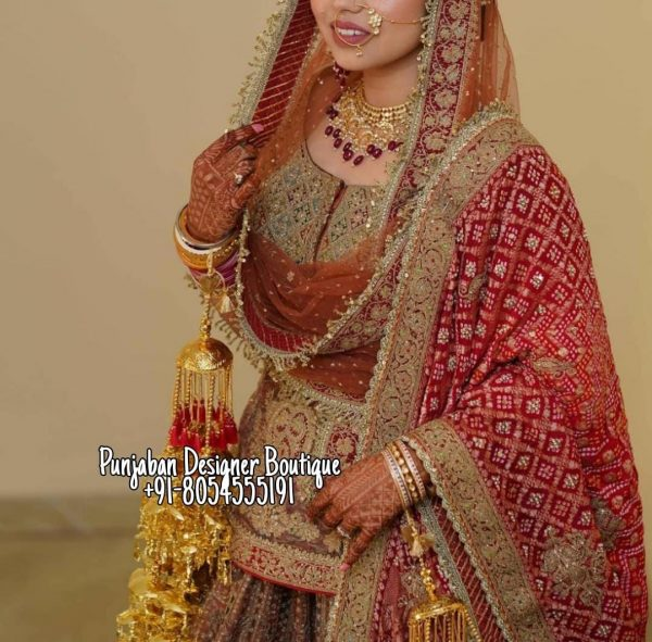 Bridal Lehenga Choli In Vadodara | Best Lehenga Shop In Vadodara, circular lehengas feature broad flares and form a complete circle .. Bridal Lehenga Choli In Vadodara | Best Lehenga Shop In Vadodara, sequence store in baroda, chaniya choli baroda online, suit on rent in vadodara, gauri saree alkapuri, lehenga shops in vadodara, silk sarees in vadodara, jhalak baroda vadodara gujarat india, rented lehenga in ahmedabad, wedding collection in vadodara, gauri exclusive sarees alkapuri, lehenga on rent in vadodara, chaniya choli boutique in baroda, chaniya choli on rent near me, sequence clothing store in baroda, gauri sarees op road, Bridal Lehenga Choli In Vadodara | Best Lehenga Shop In Vadodara, traditional dress shop in vadodara, saree on rent in vadodara, baroda chaniya choli online, ethnic wear shop in vadodara, jhalak vadodara gujarat india, chaniya choli shop in vadodara, sachi designer studio, sequence baroda, vadodara lehenga, anu creation vadodara, baroda saree, baroda clothing stores, baroda online shopping, wedding clothes on rent in vadodara, alkapuri saree shops, anu creation chaniya choli, gauri saree mandvi, alkapuri vadodara shopping, designer boutique in vadodara, arrow showroom in vadodara, ria sia baroda, jhalak baroda india, Punjaban Designer Boutique France, Spain, Canada, Malaysia, United States, Italy, United Kingdom, Australia, New Zealand, Singapore, Germany, Kuwait, Greece, Russia, Poland, China, Mexico, Thailand, Zambia, India, Greece