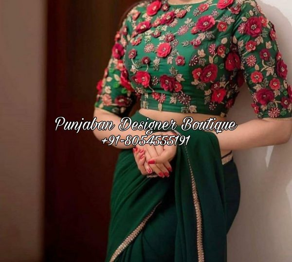 Shop forBuy Boutique Saree Online |  Punjaban Designer  Boutique. Buy casual, formal Saris in various fabrics, patterns at best prices. Buy Boutique Saree Online |  Punjaban Designer  Boutique, buy saree online, buy saree online usa, saree to buy, buy saree online india, buy a saree, buy saree india, buy saree blouses online, buy saree usa, buy saree in usa, where to buy saree near me, buy saree near me, buy designer saree online, buy saree blouses online india, buy designer saree online india, where to buy saree in bangalore, buy saree australia, buy georgette saree online, buy saree borders online, buy saree in bulk, how to buy saree from pinterest, buy saree shapewear online india, buy readymade saree blouse online, buy saree in germany, Punjaban Designer Boutique. India , Canada , United Kingdom , United States, Australia, Italy , Germany , Malaysia, New Zealand, United Arab Emirates