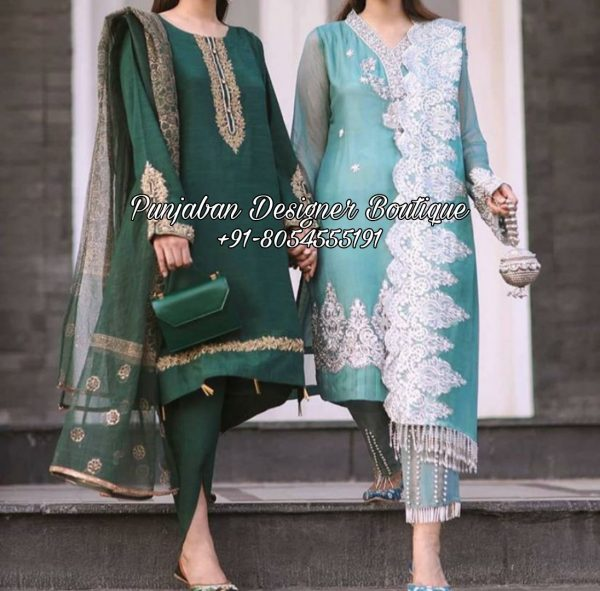 Buy trending Buy Boutique Suits Online | Punjaban Designer  Boutique. We offer a wide variety of Suit. Shop now and avail best offers. Buy Boutique Suits Online | Punjaban Designer  Boutique, punjabi suit by boutique, punjabi suits boutique, punjabi suits boutique ludhiana, punjabi suits boutique jalandhar, punjabi suits boutique in ludhiana, punjabi suits boutique in chandigarh, punjabi suits boutique bathinda, punjabi suits fashion boutique, Buy Boutique Suits Online | Punjaban Designer  Boutique, punjabi suits boutique chandigarh, top punjabi suits boutique, punjabi suits boutique in kolkata, punjabi suits boutique in ganganagar, punjabi suits boutique in nakodar, punjabi suit fashion boutique jalandhar, heavy party wear punjabi suits boutique, top in fashion punjabi suits boutique, punjabi suit boutique raikot, punjabi suits online in ludhiana boutique, punjabi suits boutique hand work, punjabi suits boutique in mumbai, punjabi suit boutique nawanshahr, punjabi suits online boutique uk, punjabi suits boutique near me, punjabi suits online boutique canada, Punjaban Designer Boutique. India , Canada , United Kingdom , United States, Australia, Italy , Germany , Malaysia, New Zealand, United Arab Emirates
