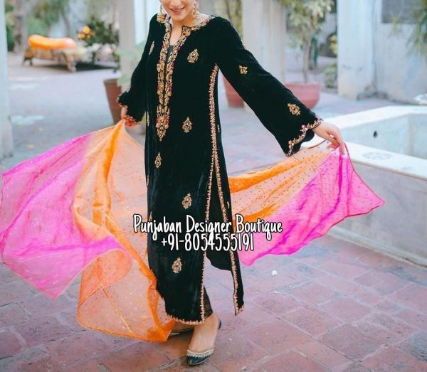 Buy Designer Punjabi Suits Online | Punjaban Designer Boutique. See more ideas about Indian outfits, Indian fashion, Clothes for women Buy Designer Punjabi Suits Online | Punjaban Designer Boutique , designer punjabi suits, designer punjabi suits boutique, designer punjabi suits party wear, designer punjabi suit salwar, designer punjabi suits for wedding, designer punjabi suits on pinterest, designer punjabi suits boutique facebook, designer punjabi suits boutique in ludhiana, Buy Designer Punjabi Suits Online | Punjaban Designer Boutique , punjabi designer suits jalandhar boutique, designer punjabi suits boutique on facebook, designer punjabi suits party wear boutique, designer punjabi suits online, punjabi designer suits patiala, designer punjabi suits boutique online, designer punjabi salwar suits party wear, designer suits punjabi style, heavy designer punjabi suits, new designer punjabi suits party wear, designer punjabi suits boutique 2020, designer punjabi salwar suits for wedding, designer punjabi suits with heavy dupatta, designer punjabi plazo suits, designer punjabi suits in delhi, punjabi designer suits boutique ludhiana, designer punjabi suits images, top designer punjabi suits, designer punjabi suits uk, designer embroidery punjabi suits, designer punjabi suits facebook, punjabi designer suits for engagement, latest designer punjabi suits boutique, punjabi designer suits chandigarh, Punjaban Designer Boutique France, Spain, Canada, Malaysia, United States, Italy, United Kingdom, Australia, New Zealand, Singapore, Germany, Kuwait, Greece, Russia, Poland, China, Mexico, Thailand, Zambia, India, Greece