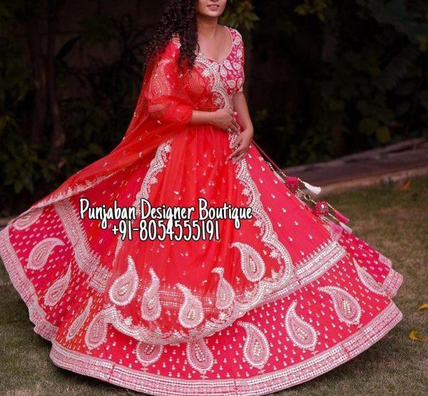 Designer Bridal Lehenga In Mumbai | Punjaban Designer Boutique attire that comes with a long skirt, blouse or choli and a dupatta or stole. Designer Bridal Lehenga In Mumbai |Punjbana Designer Boutique, designer bridal lehenga, designer lehenga for bridal, latest designer lehenga for bridal, designer bridal lehenga online india, designer bridal lehenga in mumbai, new designer bridal lehenga images, designer bridal lehenga saree, designer bridal lehenga bangalore,Designer Bridal Lehenga In Mumbai | Punjaban Designer Boutique, designer bridal lehenga chennai, designer bridal lehenga images, best designer bridal lehenga, best designer for bridal lehenga, price of designer bridal lehenga, designer bridal lehenga shops in mumbai, designer bridal lehenga in kolkata, designers for bridal lehenga, designer bridal lehenga online, designer bridal lehenga choli dupatta, designer bridal lehenga choli with price, designer bridal lehenga pakistani, latest designer bridal lehenga, new designer lehenga for bridal, designer lehenga choli for bridal, designer white bridal lehenga, wedding designer bridal lehenga, designer bridal lehenga for wedding, fashion designer bridal lehenga, designer golden bridal lehenga, designer bridal lehenga choli, designer non bridal lehenga, designer bridal lehenga online shopping, designer bridal lehenga uk, designer bridal lehenga with price, designer bridal lehenga mumbai, designer bridal lehenga in surat, designer bridal lehenga price, new designer bridal lehenga, buy designer bridal lehenga online, fancy designer bridal lehenga choli, designer bridal lehengas in mumbai with price, latest designer bridal lehenga with price, designer bridal lehenga on rent in mumbai, Punjaban Designer Boutique. France, Spain, Canada, Malaysia, United States, Italy, United Kingdom, Australia, New Zealand, Singapore, Germany, Kuwait, Greece, Russia, Poland, China, Mexico, Thailand, Zambia, India, Greece