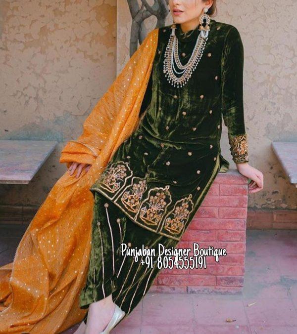 Designer Punjabi Suits Boutique Facebook | Punjaban Designer Boutique, trendy & quality Punjabi salwar kameez designs from famous designer Designer Punjabi Suits Boutique Facebook | Punjaban Designer Boutique, designer punjabi suits boutique, punjabi designer suits boutique chandigarh, designer punjabi suits boutique 2019, designer punjabi suits boutique on facebook, designer punjabi suits boutique in jalandhar, designer punjabi suits party wear boutique, punjabi designer suits boutique phagwara, designer punjabi suits boutique in amritsar on facebook, Designer Punjabi Suits Boutique Facebook | Punjaban Designer Boutique, designer punjabi suit boutique style, designer punjabi suits boutique 2020, new boutique designer punjabi suits, designer punjabi suits boutique in patiala, latest designer punjabi suits boutique, designer punjabi suits boutique facebook, punjabi suit designer boutique mohali, designer punjabi suits boutique in ludhiana, boutique designer punjabi suits party wear, designer punjabi suits boutique online, punjabi new designer boutique suits on facebook, punjabi designer suits boutique jalandhar, punjabi designer suits boutique ludhiana, designer punjabi suits boutique melbourne, designer punjabi suits boutique in amritsar, designer punjabi suits boutique near me, designer punjabi suits boutique malaysia, Punjaban Designer Boutique. France, spain, canada, Malaysia, United States, Italy, United Kingdom, Australia, New Zealand, Singapore, Germany, Kuwait, Greece, Russia, Poland, China, Mexico, Thailand, Zambia, India, Greece