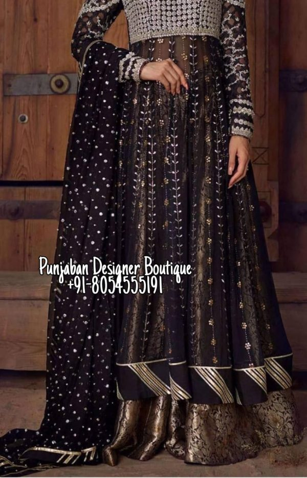 Heavy Punjabi Patiala Suit | Best Designer Punjabi Suits Online The Anarkali suit is made of long, frock-style top and features fitted bottom Heavy Punjabi Patiala Suit | Best Designer Punjabi Suits Online, punjabi patiala suit boutique, punjabi suit in patiala, punjabi patiala suit, punjabi patiala salwar suits boutique, punjabi patiala wedding suits, punjabi patiala suit party wear, punjabi patiala suits online uk, punjabi patiala salwar suits for wedding, punjabi patiala suit online, Heavy Punjabi Patiala Suit | Best Designer Punjabi Suits Online, new punjabi patiala suit image, punjabi patiala suit salwar, punjabi patiala suits phagwara, punjabi patiala suit boutique phagwara, punjabi patiala suit with phulkari dupatta, patiala suit with punjabi jutti, buy punjabi patiala suits online india,punjabi suit gallery patiala, punjabi models in patiala suit, latest punjabi patiala suit, punjabi patiala suit design, punjabi patiala suit neck design, punjabi patiala salwar new punjabi suit design 2020, punjabi patiala suit for wedding, neck design for punjabi patiala suit, punjabi patiala suit online india, punjabi and patiala suit, latest punjabi patiala salwar suit, punjabi suit embroidery boutique patiala, punjabi full patiala suit, punjabi patiala suit price, price of punjabi patiala suit, Punjaban Designer Boutique France, Spain, Canada, Malaysia, United States, Italy, United Kingdom, Australia, New Zealand, Singapore, Germany, Kuwait, Greece, Russia, Poland, China, Mexico, Thailand, Zambia, India, Greece