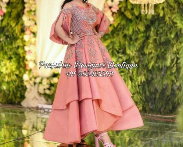 Buy Latest Collection of Women Fusion Wear online in India. Indo western Dress For Ladies | Punjaban Designer Boutique .Indo Western Dresses Online |Punjaban Designer Boutique, mirraw gown dresses, western gowns in mumbai, new western dress for ladies, style india, jumpsuit indian style, Indo Western Dresses Online | Indo Western Gown For Girls, ethnic shrug dress, buy bollywood western dresses online, new fashion dresses for ladies, indo western gown images, indo western clothing, western dress for boys, dress images with price, western look, indo western kurti, indo western prom dresses, indo western salwar kameez, indian dresses online india, crop top gowns online shopping, buy designer dresses online india, indo western suit, indo western dresses online, western dress, simple dress pic, indo western dress for mehendi, dhoti dress for ladies online, indian western fusion dresses for wedding, indo western dress with dupatta, sherwani style kurta ladies, best western dresses online india, indian style dresses, indo western kurtis online, indo indian dress, dhoti skirt with kurti, western outfits, indo western, kalki gown, semi western dress, indian fusion attire, indo western gown with shrug, indo western kurta for boys, indo western for mens 2018, western dress with indian look, western style indian wedding dresses,  groom wedding dress western, black indo western sherwani, Punjaban Designer Boutique France, Spain, Canada, Malaysia, United States, Italy, United Kingdom, Australia, New Zealand, Singapore, Germany, Kuwait, Greece, Russia, Poland, China, Mexico, Thailand, Zambia, India, Greece