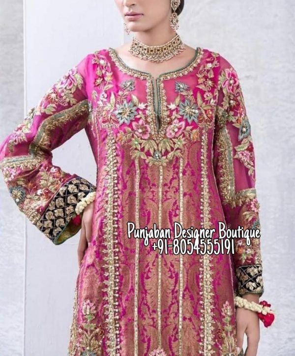 Kerala Salwar Suits Online   Kerala Kasavu Churidar Online and bottom wear. it is paired with a dupatta or stole to add layers to it.. Kerala Salwar Suits Online   Kerala Kasavu Churidar Online, party wear churidar models, designer outfits for parties, buy indian party wear online, chudi salwar, chudidar dress design images, churidar set images, kerala saree churidar online, kerala set saree churidar, black party wear salwar kameez, blue churidar images, kerala suit, Kerala Salwar Suits Online   Kerala Kasavu Churidar Online, blue suit design ladies, churidar models party wear, best salwar suit brands, new model churidar in kerala 2019, party churidar, cotton suit sets online india, ready made salwar kameez party wear, buy unstitched suits online india, onam set churidar online, best churidar shop in trivandrum, churidar neck designs with net material, cotton salwar designs 2019, set churidar models, salwar kameez online shopping kerala, buy party wear suits online india, silk churidar materials online shopping in kerala, casual coat for salwar kameez, designer party wear indian dresses, chennai silks churidar, kerala set churidar online shopping, best cotton suits brands in india, best brands for salwar suits in india, beautiful suit design, latest churidar collections in kerala, black and white churidar designs, churidar fashion show, new model churidar in kerala, party wear churidar online, Punjaban Designer Boutique France, Spain, Canada, Malaysia, United States, Italy, United Kingdom, Australia, New Zealand, Singapore, Germany, Kuwait, Greece, Russia, Poland, China, Mexico, Thailand, Zambia, India, Greece