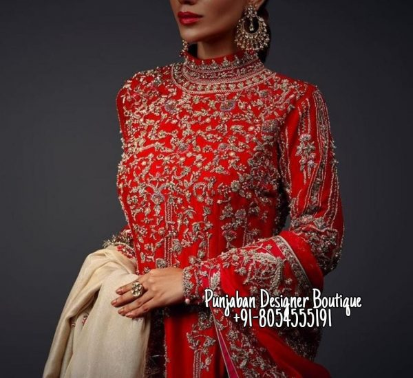 Latest Sharara Suit Images | Latest Sharara Design Images easy to wear and perfect for any occasion then get yourself a sharara suit. Latest Sharara Suit Images | Latest Sharara Design Images, best gharara designs, types of sharara, designer sharara suits, orange sharara combination, ladies sharara design, black sharara designs, black colour sharara suit, indian wedding sharara dresses, new design sharara 2019, pink sharara designs, new sharara, sharara kameez, green gharara images, best sharara designs, net sharara design 2019, sharara suit 2019, sharara salwar kameez designs, indian clothes sharara, sharara long frock, ladies sharara suit, sharara suit dress material, long kameez and sharara, indian sharara pants, indian sharara suit, Latest Sharara Suit Images | Latest Sharara Design Images, gharara and sharara, sharara dress, sharara dress design in india, sharara pics, garara style dress images, garara style dress, party sharara design, new sharara design, gharara colour, latest indian sharara designs, indian wedding sharara, new sharara design 2019 in pakistan, modern sharara designs, gharara pakistani dress, new sharara style, sharara with top, sharara and top, sharara dress for wedding online shopping, bollywood sharara suit, Punjaban Designer Boutique France, Spain, Canada, Malaysia, United States, Italy, United Kingdom, Australia, New Zealand, Singapore, Germany, Kuwait, Greece, Russia, Poland, China, Mexico, Thailand, Zambia, India, Greece