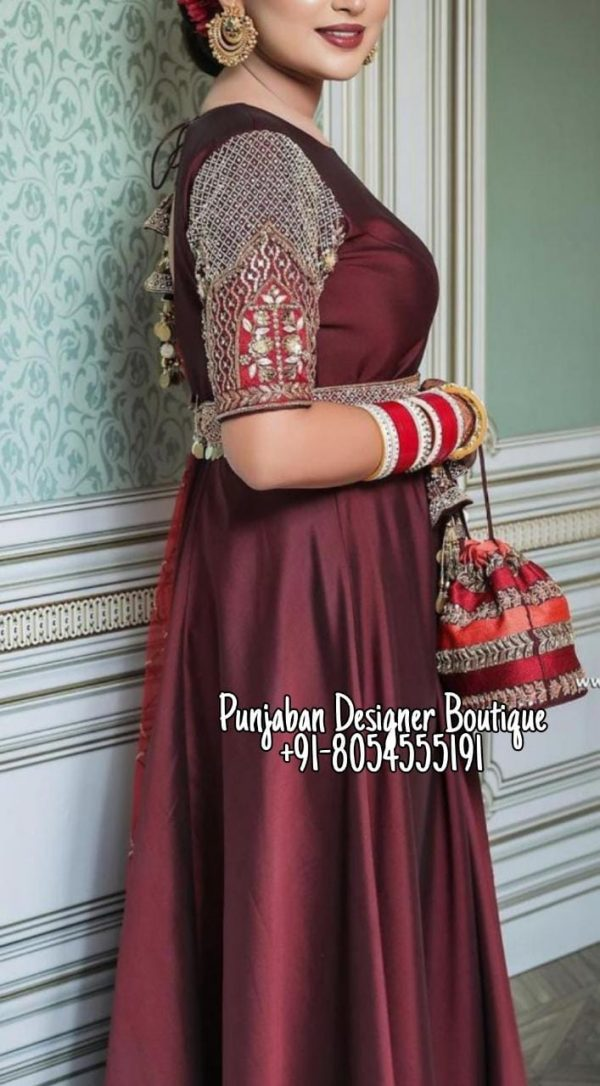 Buy Lattest New Style Of Punjabi Suits Boutique | Punjaban Designer Boutique . The Anarkali suit is made up of a long, frock-style top... New Style Of Punjabi Suits Boutique | Punjaban Designer Boutique, stylish punjabi suit boutique, boutique suit design latest, new punjabi suit, latest punjabi suits for ladies, top punjabi suit design, new punjabi designer suit images, designer punjabi suits boutique, punjabi suits party wear 2019, new look punjabi suit boutique, new punjabi suit design boutique, punjabi salwar suit new fashion design, boutique suit design 2019, boutique designer suit, punjabi butik suit design, ladies punjabi suit, punjabi dress design, new punjabi suit design, punjabi suits party wear, latest punjabi fashion, punjabi suit pics 2018, new punjabi designer boutique, punjabi party wear suits 2019, new style of punjabi suits, punjabi new suit design 2018, punjabi suit dress, punjabi boutique suits images, best punjabi suits boutique in patiala, latest punjabi suit fashion, latest punjabi suit, new punjabi suit picture, new latest punjabi suit design, punjabi salwar suit latest design, indian punjabi suit fashion, punjabi stylish suit design, punjabi suit pic, punjabi salwar kameez image, indian dress punjabi design,best punjabi suit, all new punjabi suit design, New Style Of Punjabi Suits Boutique | Punjaban Designer Boutique France, spain, canada, Malaysia, United States, Italy, United Kingdom, Australia, New Zealand, Singapore, Germany, Kuwait, Greece, Russia, Poland, China, Mexico, Thailand, Zambia, India, Greece