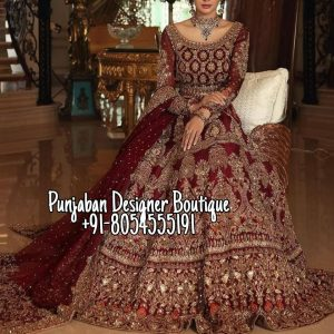 Pakistani Bridal Lehenga Choli | Punjaban Designer Boutique. Shop for lehenga choli, wedding lehengas & more in various fabric options Pakistani Bridal Lehenga Choli | Punjaban Designer Boutique, pakistani bridal lehenga, online pakistani bridal lehenga sale, pakistani bridal lehenga price, pakistani bridal lehenga with price, pakistani bridal lehenga designs styles, pakistani wedding dresses lehenga, Pakistani Bridal Lehenga Choli | Punjaban Designer Boutique, pakistani bridal lehenga with long kurti, velvet bridal lehenga pakistani, pakistani bridal lehenga 2019 with price, best pakistani bridal lehenga, pakistani bridal lehenga images, pakistani bridal lehenga 2018, pink pakistani bridal lehenga, red and green pakistani bridal lehenga, pakistani bridal lehenga online with price, royal bridal lehenga pakistani, pakistani style bridal lehenga, pakistani bridal lehenga online in india, golden bridal lehenga pakistani, latest pakistani bridal lehenga, Pakistani bridal lehenga in delhi, pakistani bridal lehenga 2020, pakistani bridal lehenga designs 2020, pakistani bridal lehenga online shopping, pakistani bridal lehenga in dubai, pakistani bridal lehenga buy online, pakistani bridal lehenga in mumbai, pakistani bridal lehenga pinterest, pakistani bridal lehenga uk, Punjaban Designer Boutique. France, Spain, Canada, Malaysia, United States, Italy, United Kingdom, Australia, New Zealand, Singapore, Germany, Kuwait, Greece, Russia, Poland, China, Mexico, Thailand, Zambia, India, Greece