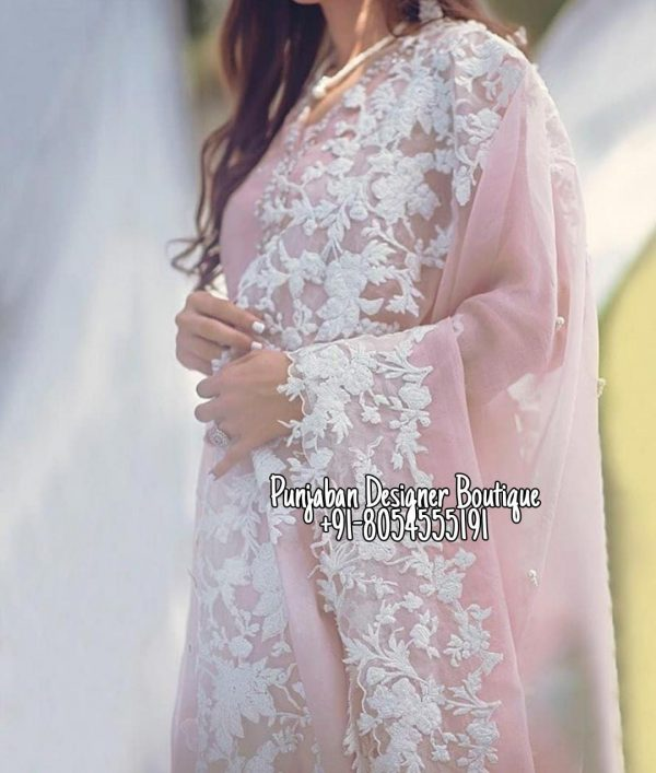Buy Latest styles of Punjabi Boutique Suits In Ludhiana | Punjaban Designer Boutique. See more ideas about Indian fashion, in all over world Punjabi Boutique Suits In Ludhiana | Punjaban Designer Boutique, best clothing shops in ludhiana, amritsar boutique suit, boutique suit design latest, punjabi boutique names, best shop for ladies suits in ludhiana, ludhiana best suits shops, designer punjabi suits boutique, new look punjabi suit boutique, punjabi suits online ludhiana, new punjabi suit design boutique, latest punjabi styles 2018, punjabi boutiques in delhi on facebook, boutique suit design 2019, boutique designer suit, punjabi butik suit design, clothing store in ludhiana, new punjabi designer boutique, patiala suit boutique, choice boutique ludhiana punjab, designer punjabi suits boutique facebook, ludhiana suit, best punjabi suits boutique in patiala, punjabi boutique suits images, old fashion punjabi suit, best punjabi suits in ludhiana, punjabi suits in ludhiana facebook, punjab boutique patiala, latest punjabi boutique suits on facebook, boutique style salwar kameez, designer boutique in patiala on facebook, famous punjabi boutique, latest punjabi suits in jalandhar, boutique piece punjabi suit, ludhiana dress material online, all boutique in ludhiana, designer punjabi suits boutique on facebook, party wear boutique suit, punjabi boutique suit design on facebook, boutique style punjabi suits images, designer suits shops in ludhiana, punjabi suit store in ludhiana, punjabi boutique, punjabi boutique on facebook in patiala, best fashion designers in ludhiana, boutiques in amritsar on facebook, best dress designers in ludhiana, boutique suit, boutique designer suits in ludhiana, Punjabi Boutique Suits In Ludhiana | Punjaban Designer Boutique France, Spain, Canada, Malaysia, United States, Italy, United Kingdom, Australia, New Zealand, Singapore, Germany, Kuwait, Greece, Russia, Poland, China, Mexico, Thailand, Zambia, India, Greece